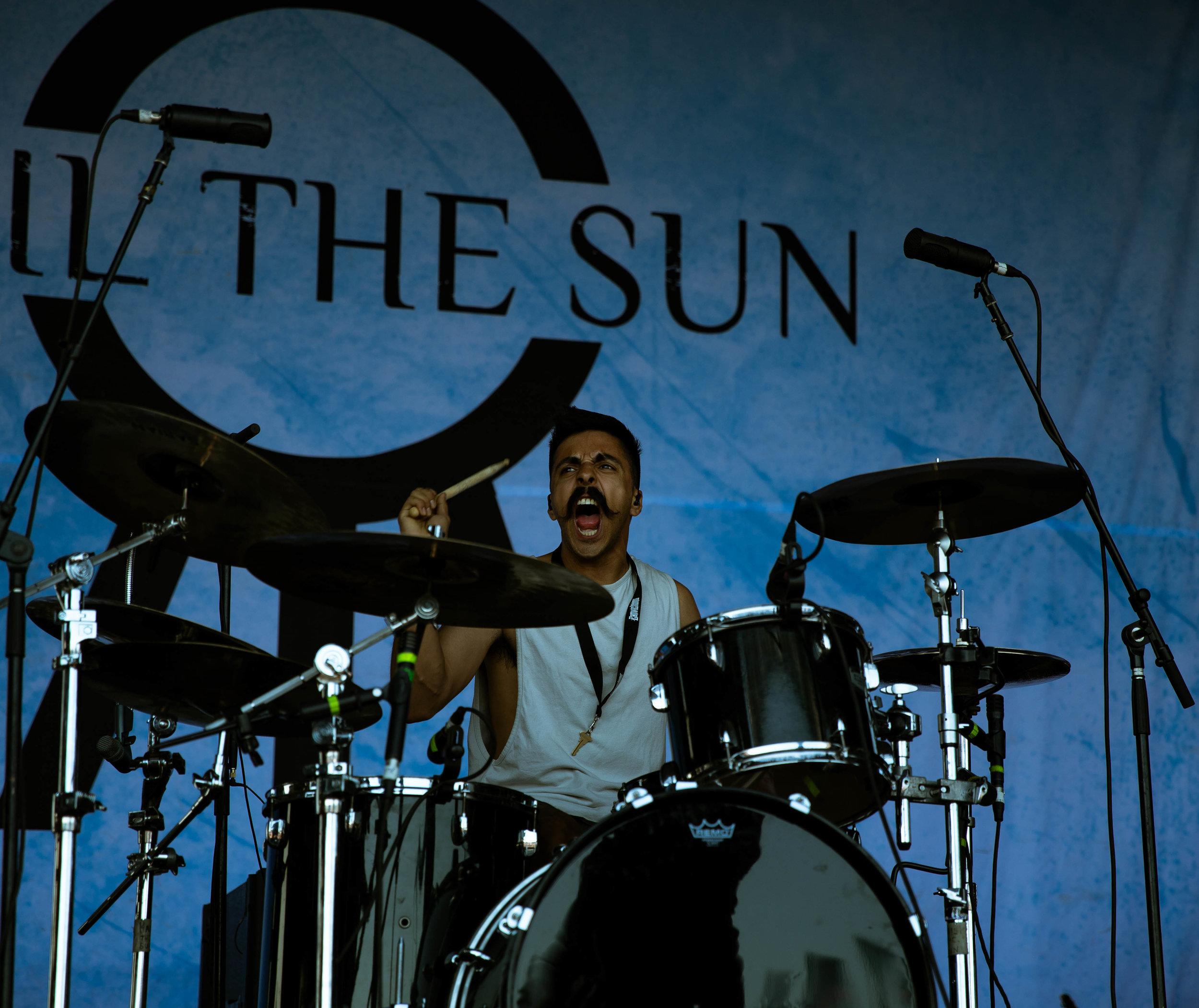 Hail The Sun.jpg