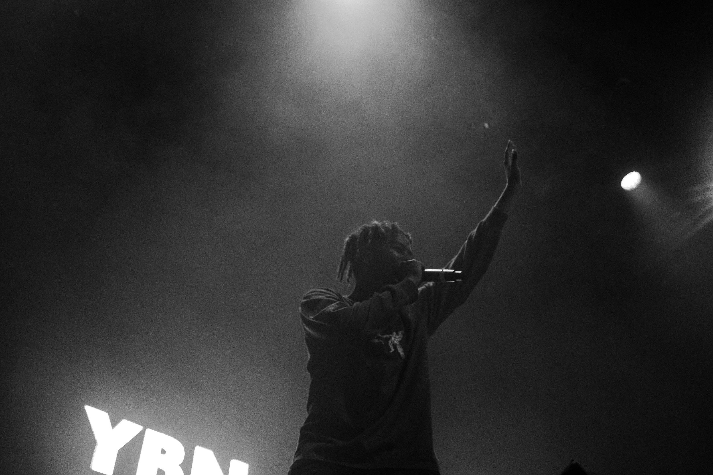 YBN Cordae.jpg