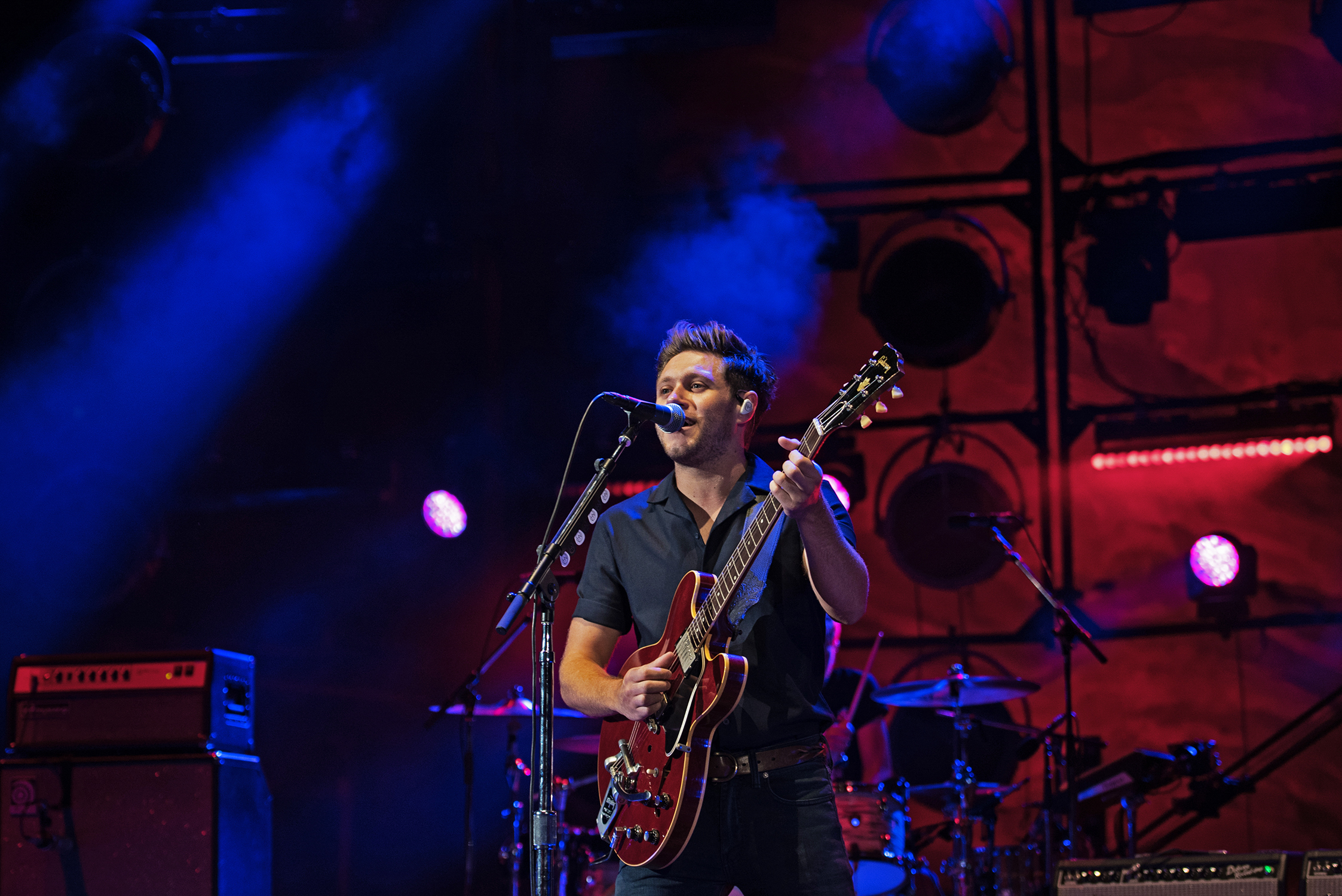 NiallHoranRedRocks8202018 (3 of 32).jpg