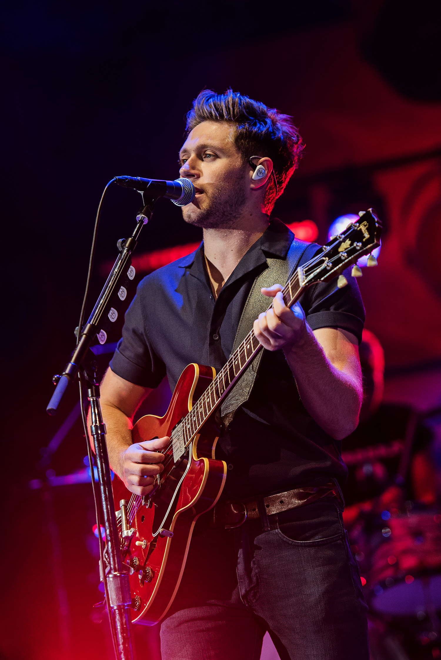 NiallHoranRedRocks8202018 (4 of 32).jpg