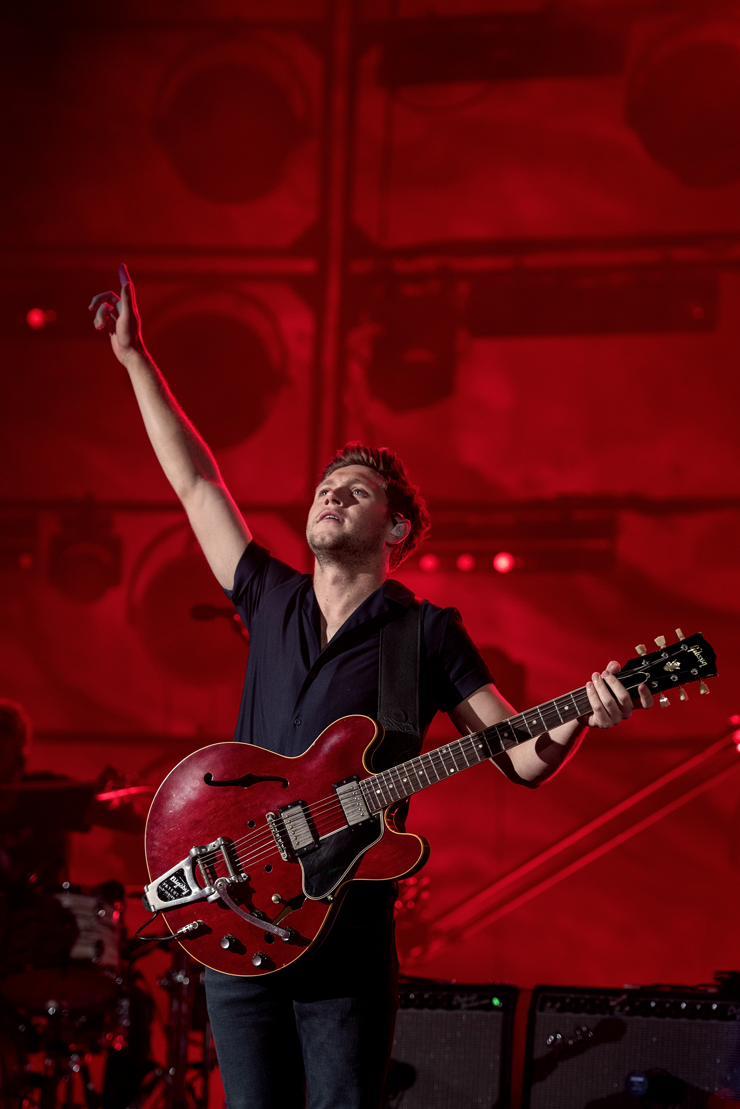 NiallHoranRedRocks8202018 (9 of 32).jpg