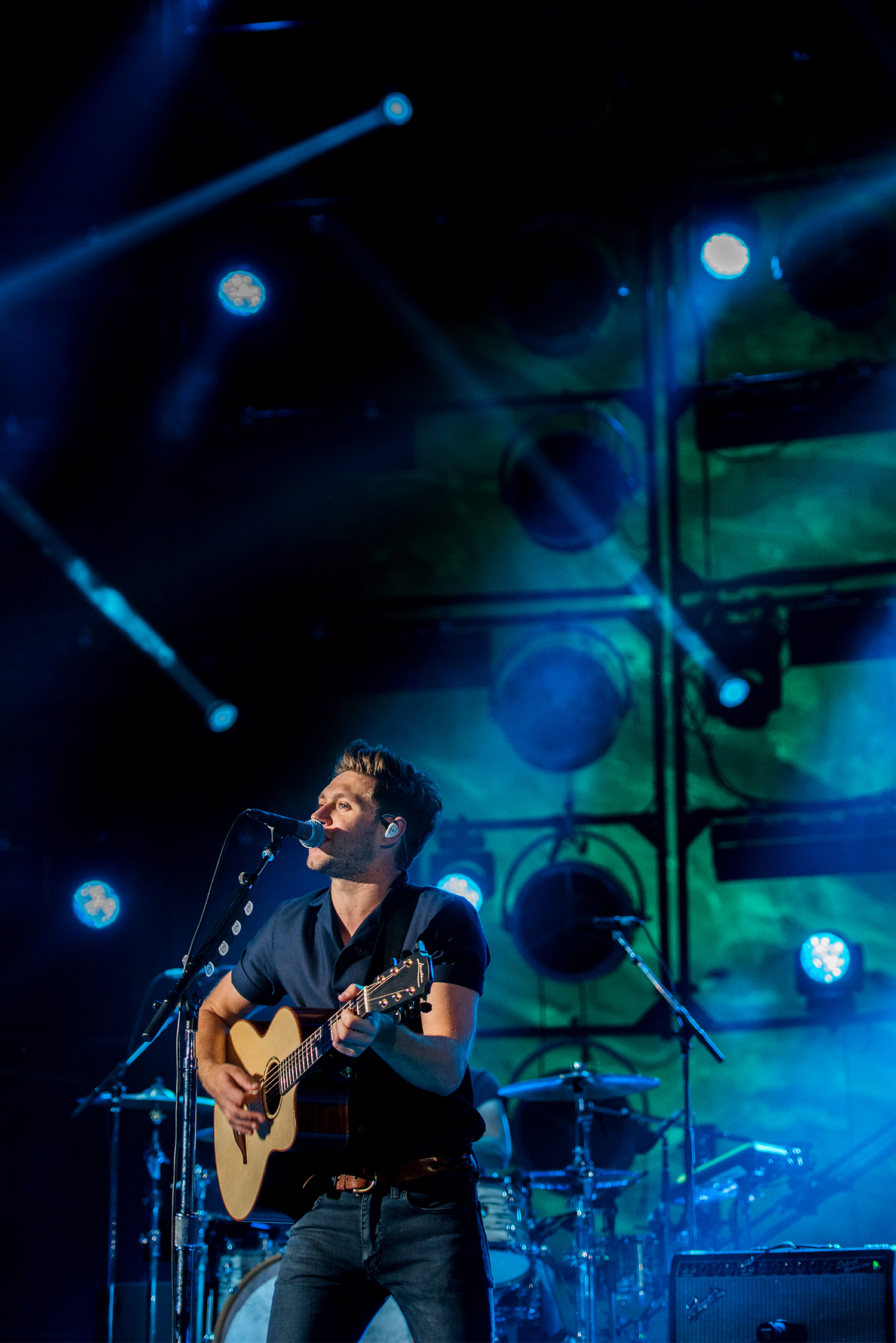 NiallHoranRedRocks8202018 (13 of 32).jpg