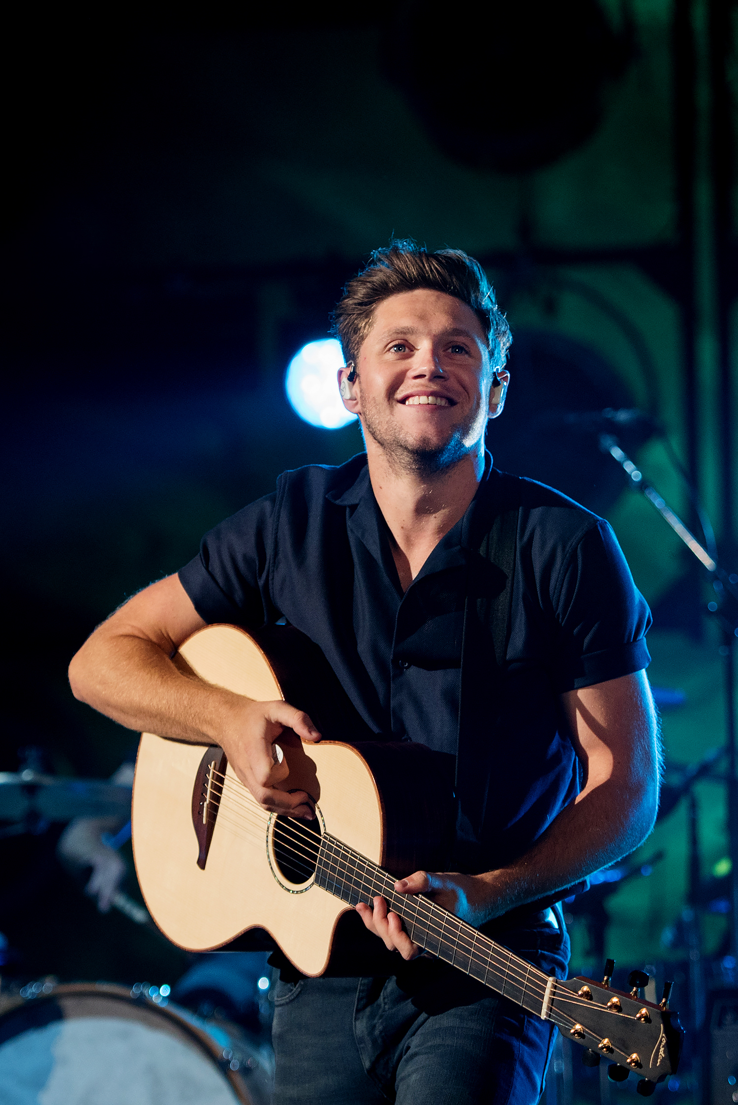 NiallHoranRedRocks8202018 (14 of 32).jpg