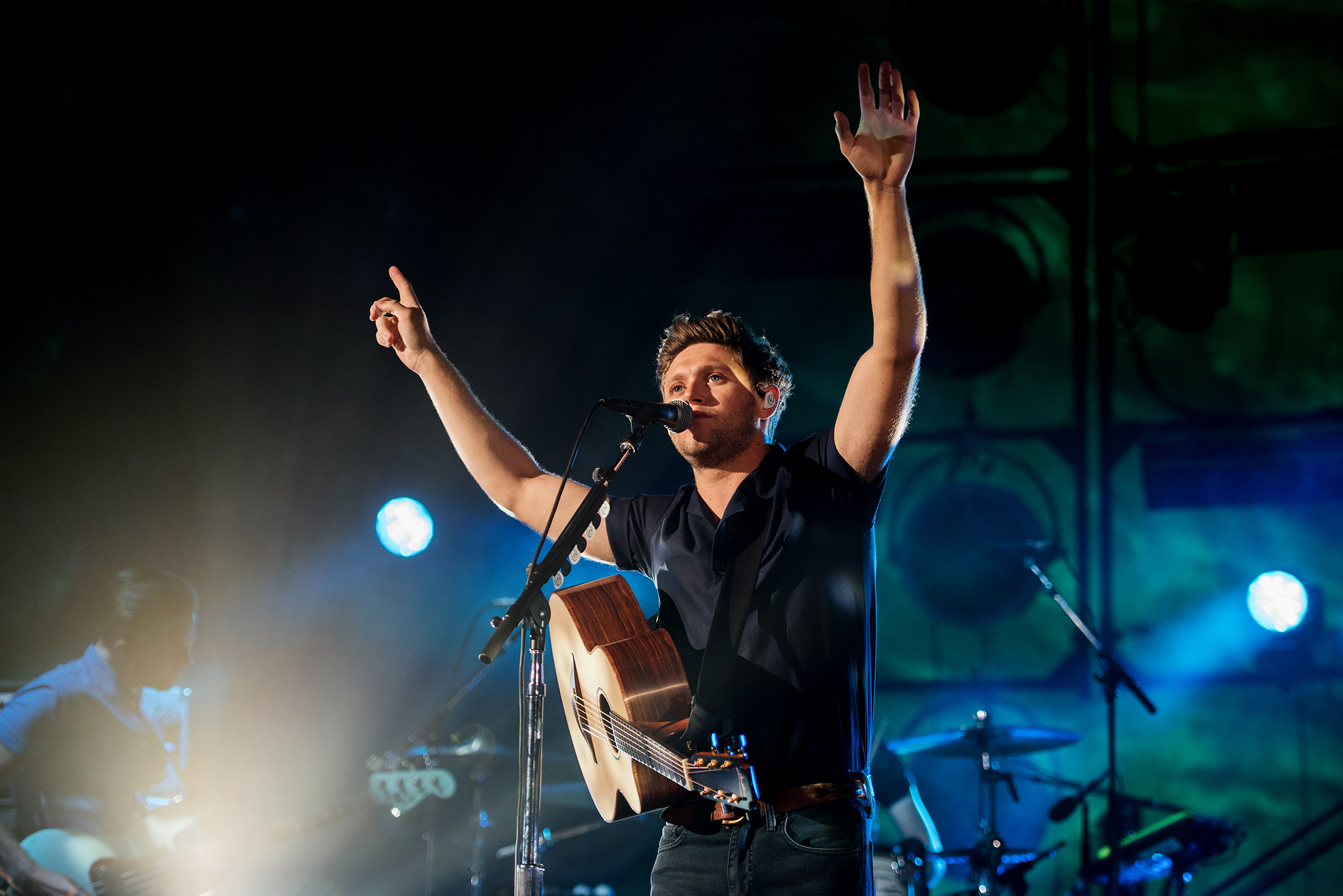 NiallHoranRedRocks8202018 (16 of 32).jpg