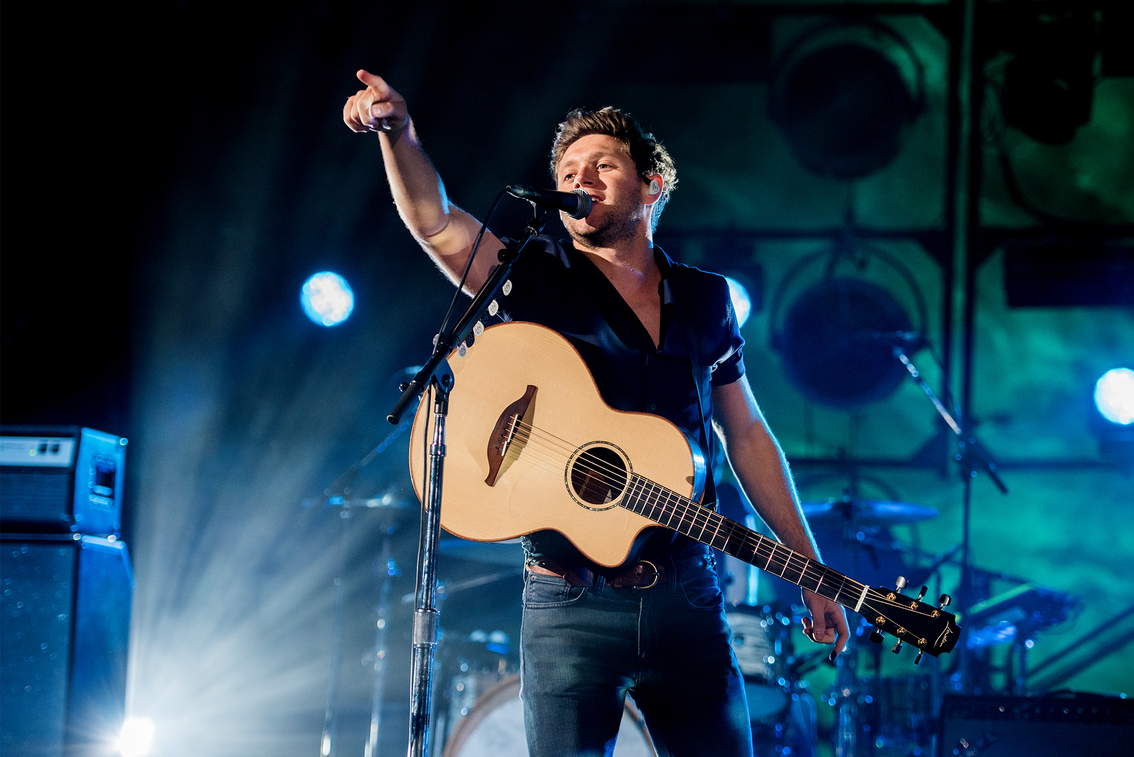 NiallHoranRedRocks8202018 (17 of 32).jpg