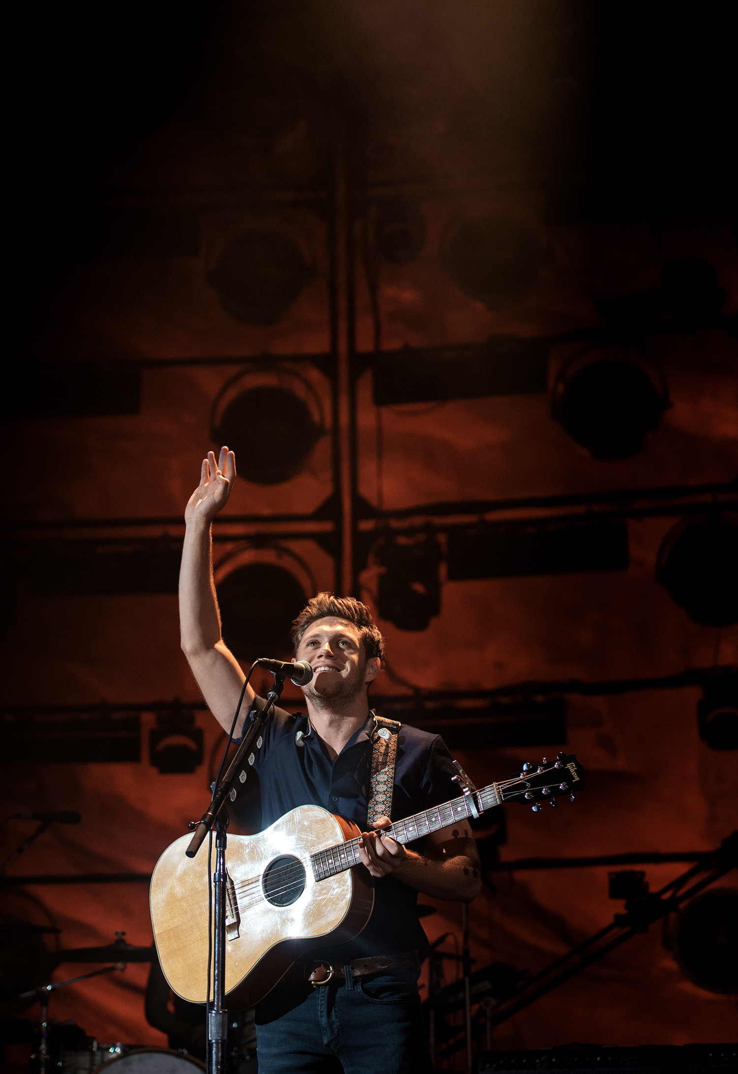 NiallHoranRedRocks8202018 (23 of 32).jpg