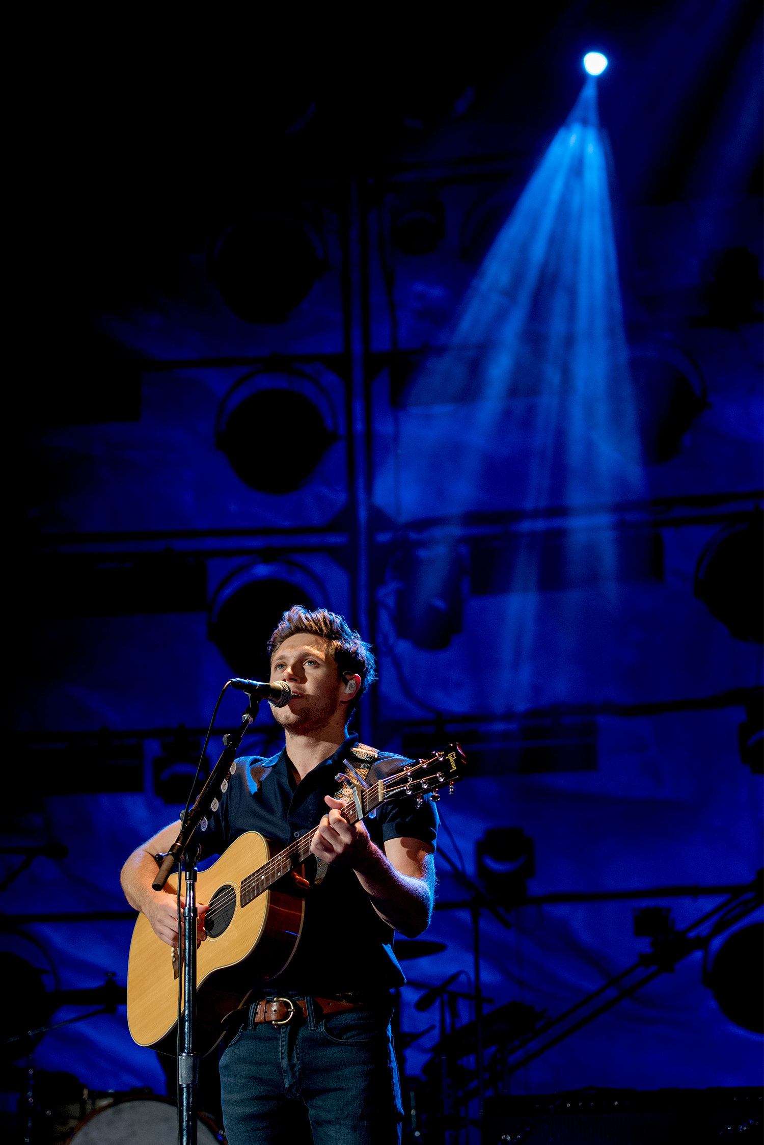 NiallHoranRedRocks8202018 (24 of 32).jpg