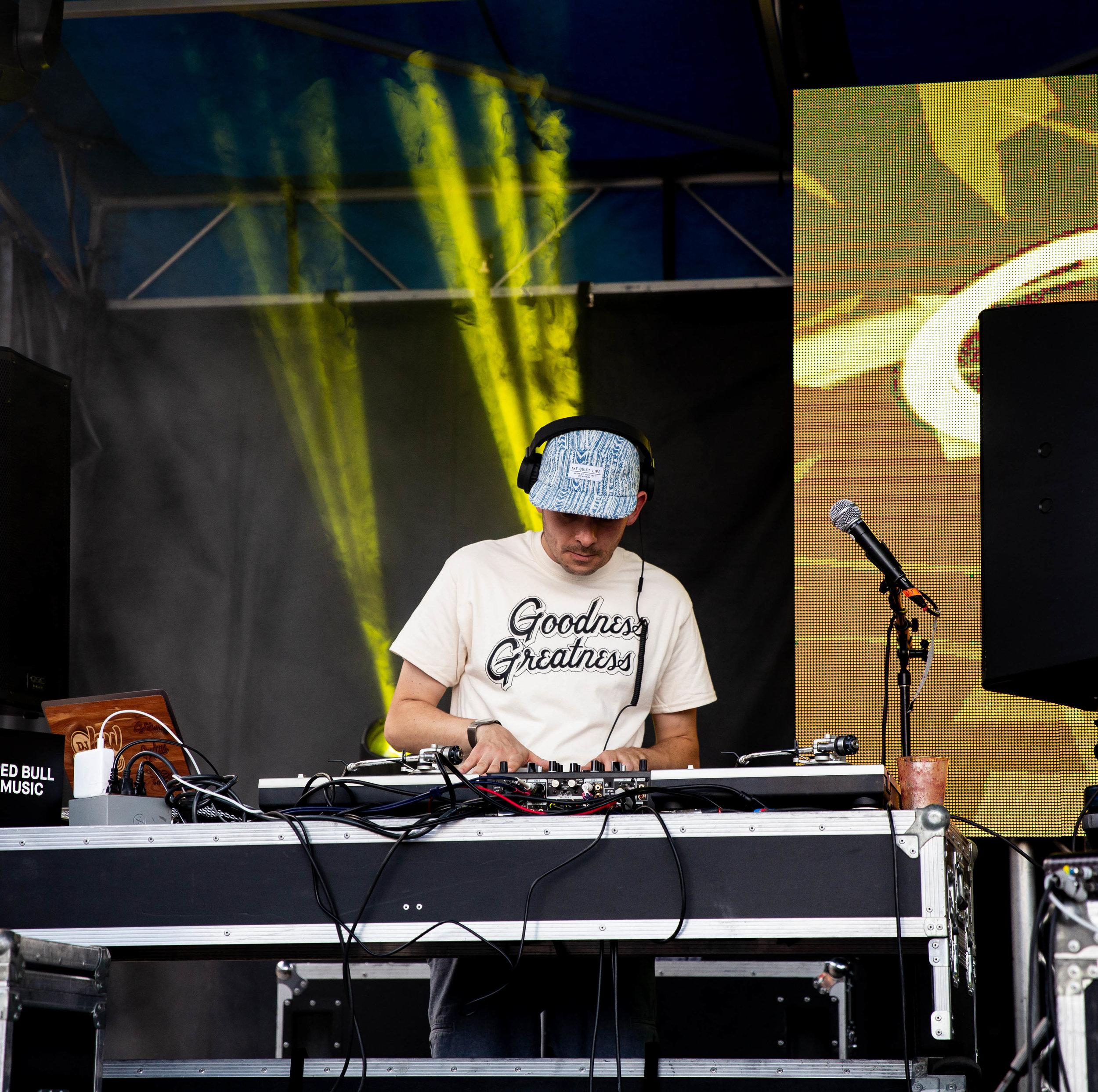 DJ Low Key.jpg