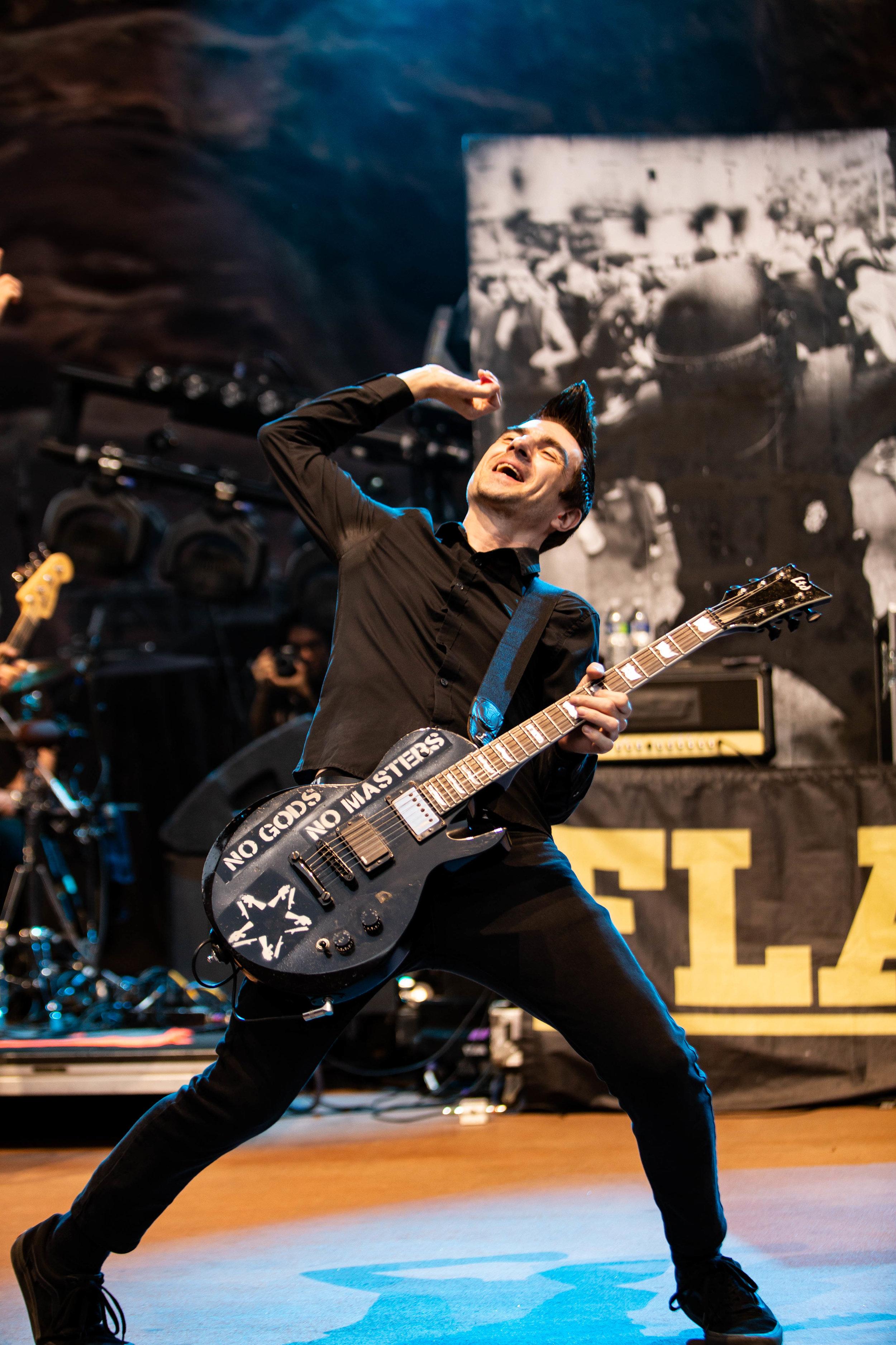 Anti-Flag (5).jpg