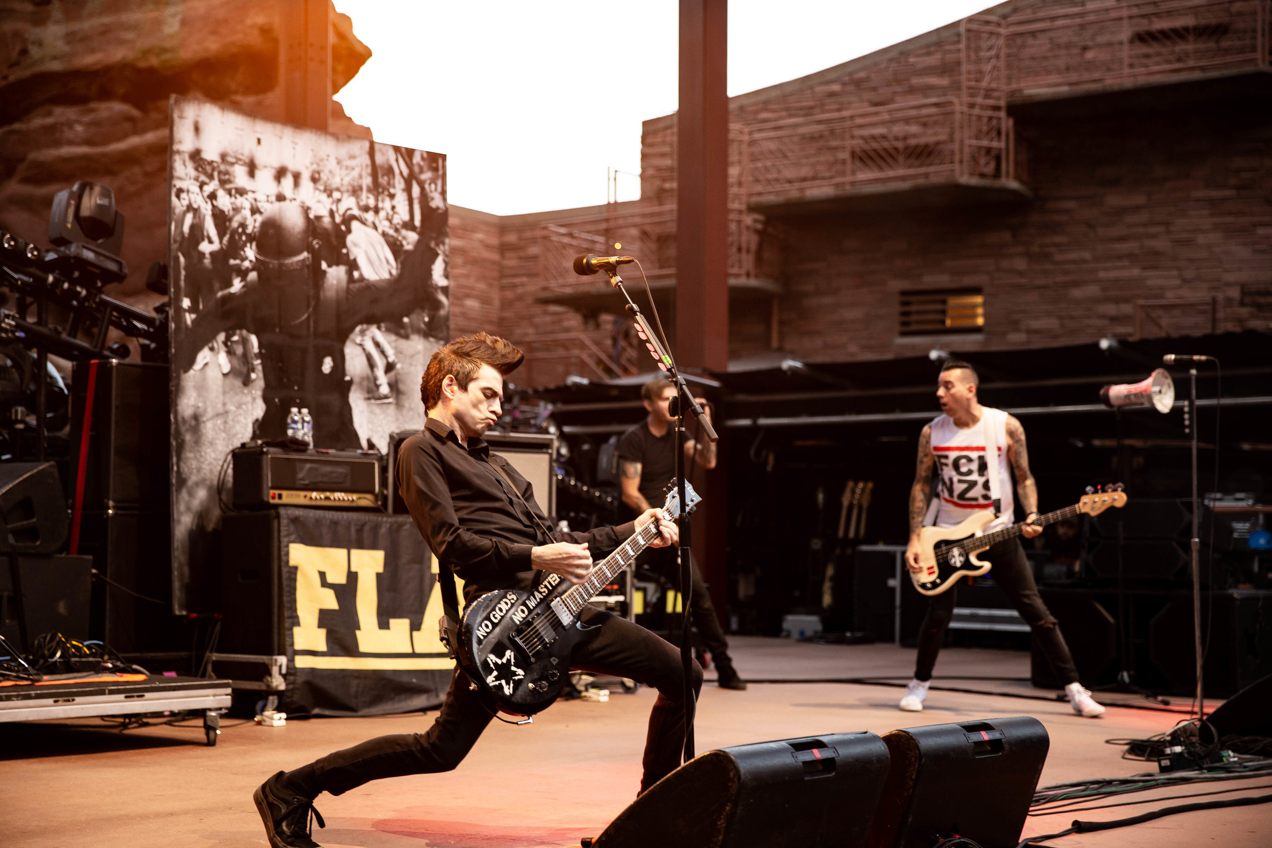 Anti-Flag.jpg