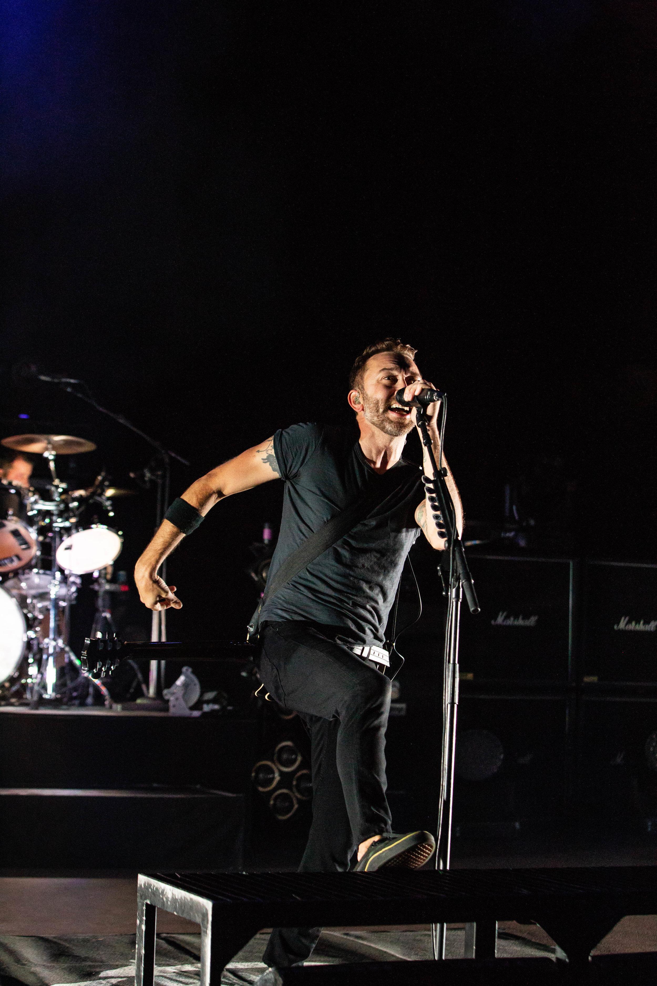 Rise Against (5).jpg