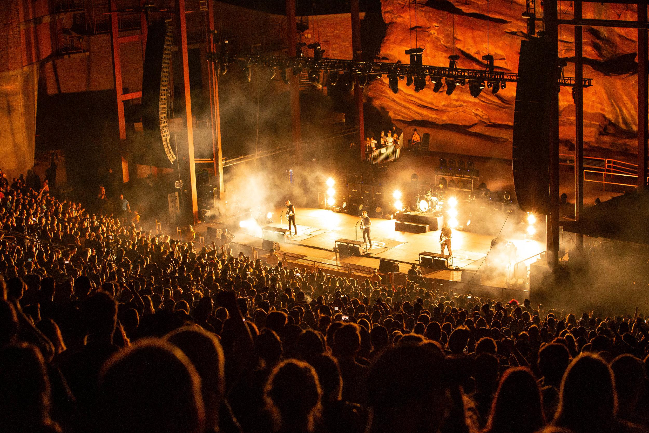 Rise Against (10).jpg