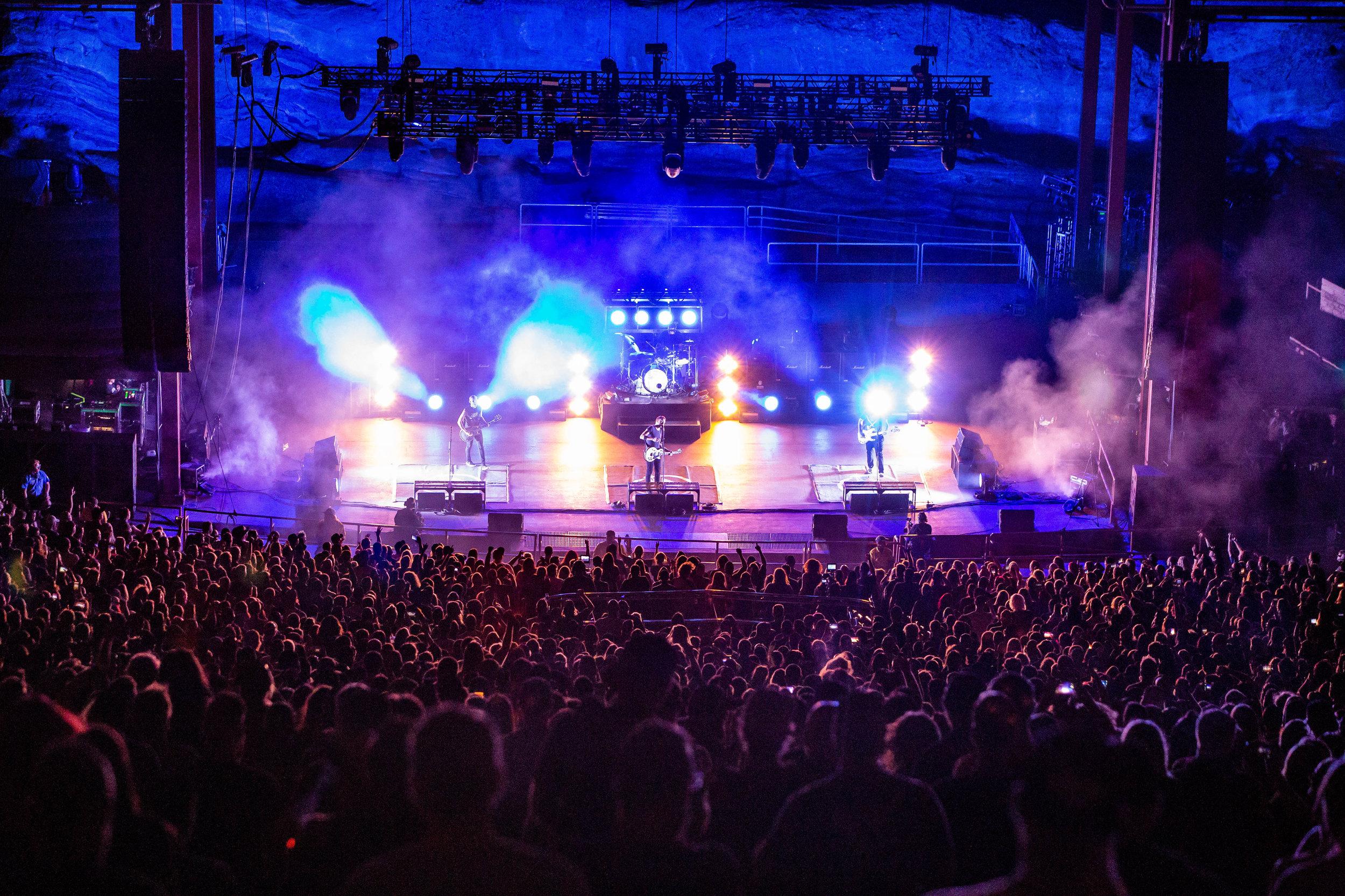 Rise Against (11).jpg