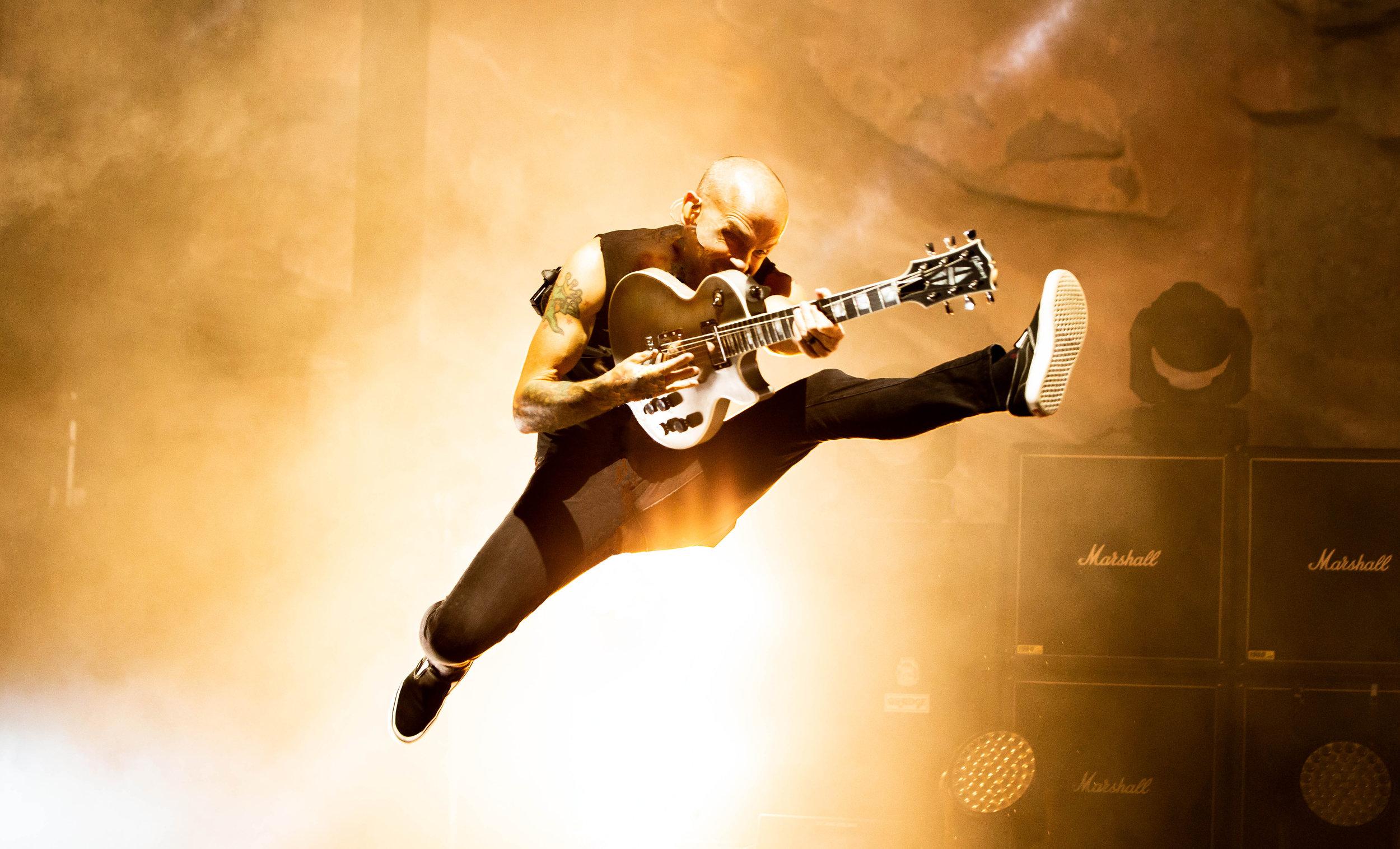 Rise Against (12).jpg