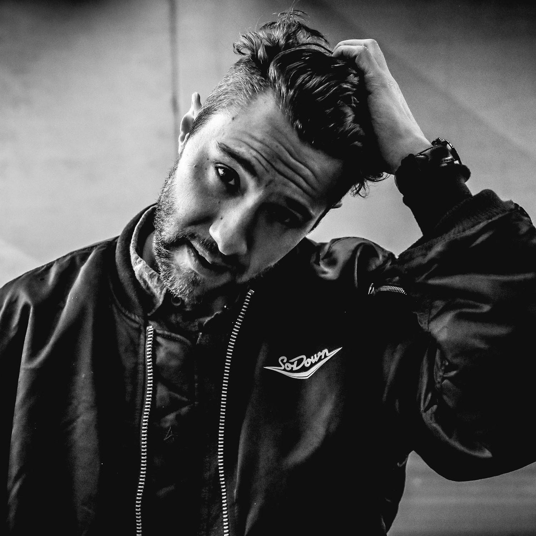 electronic — Music News — BolderBeat