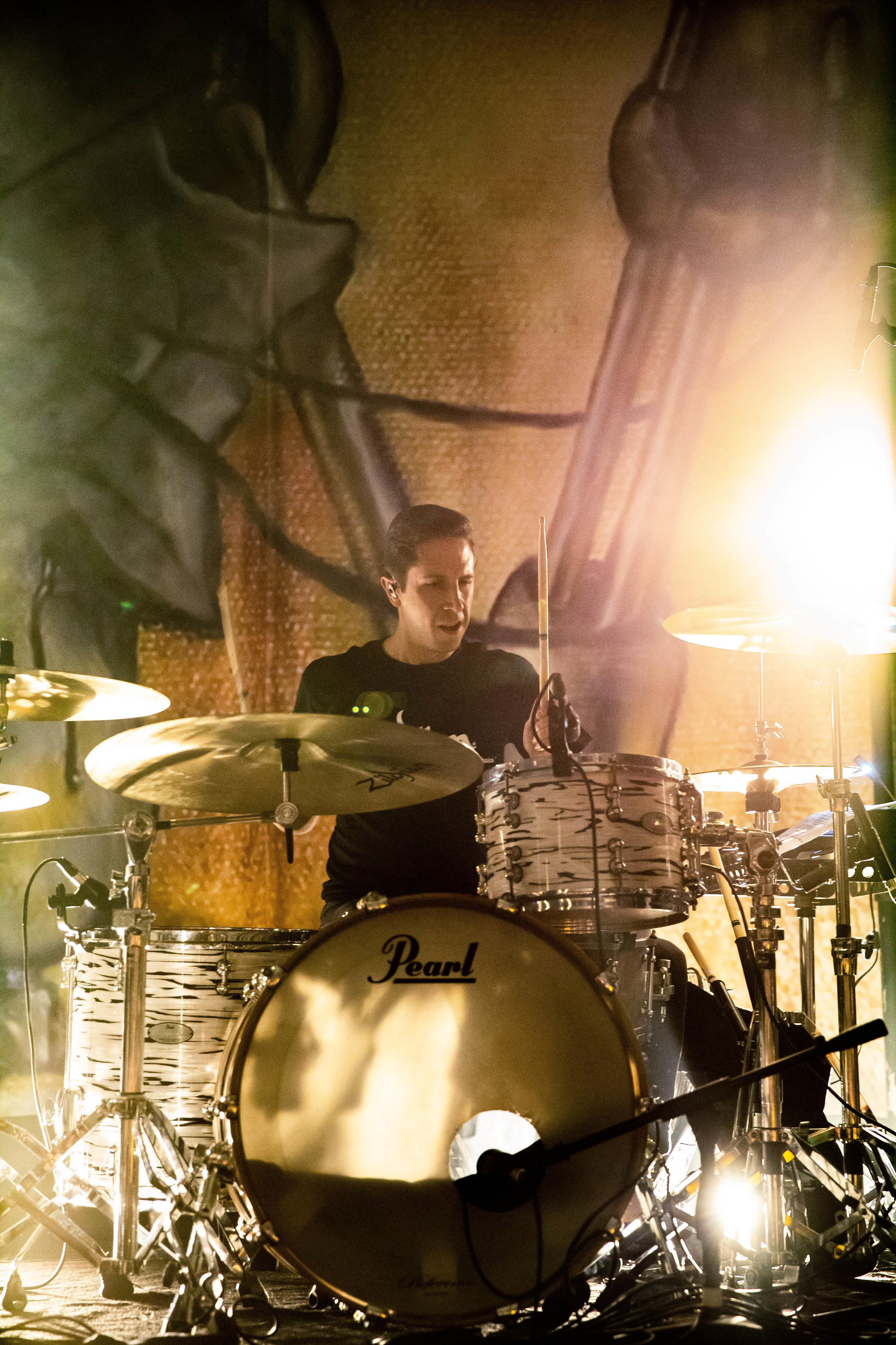 Silverstein (6).jpg