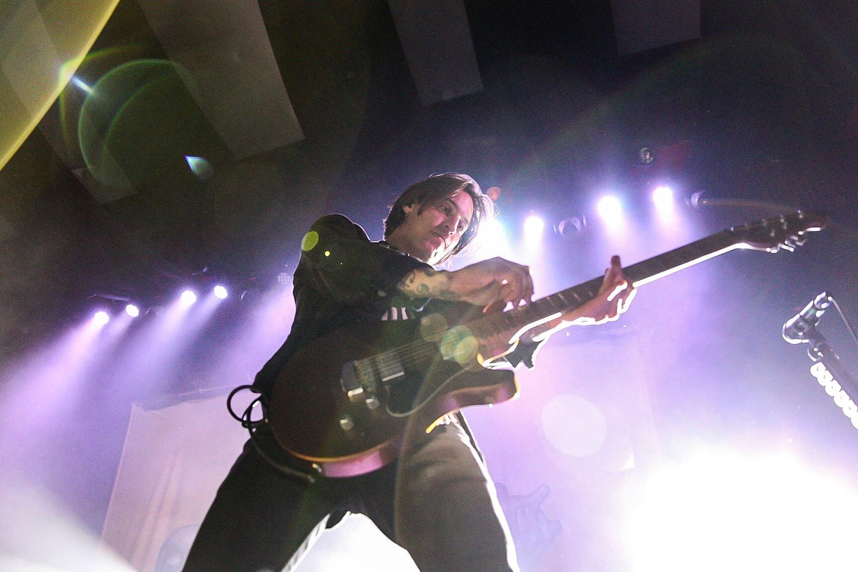 Silverstein (13).JPG