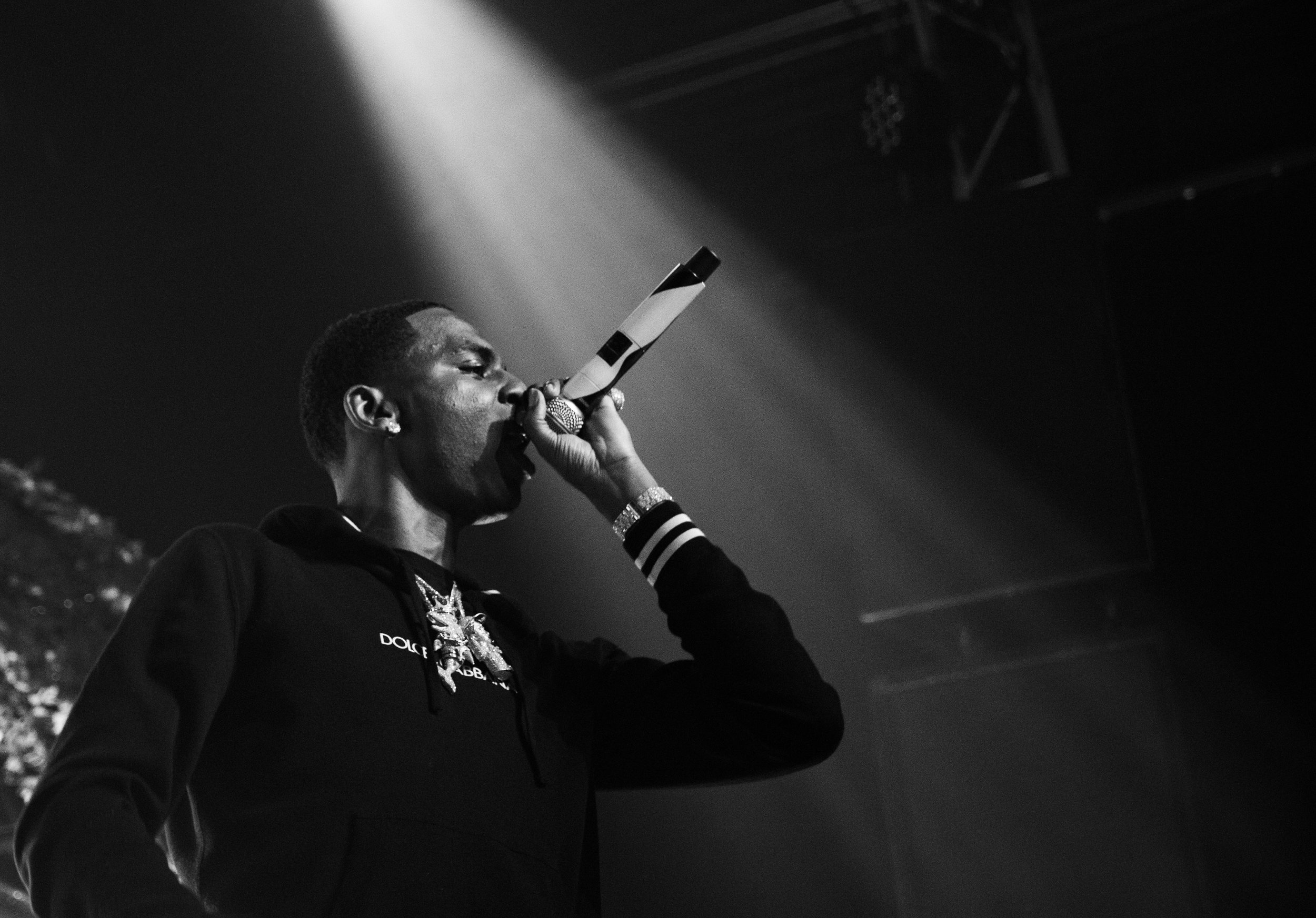 Young Dolph-6.jpg