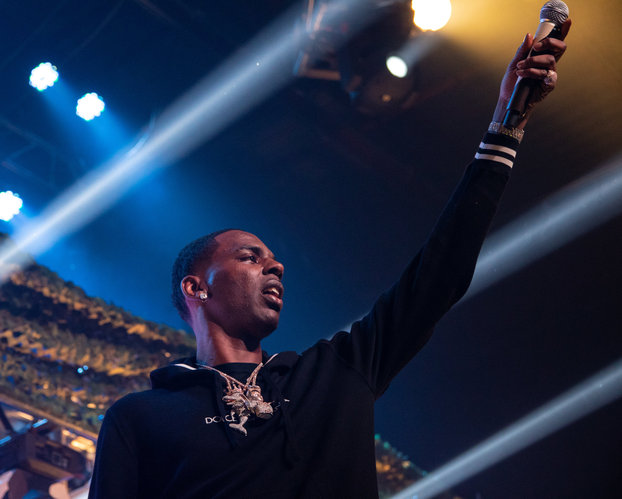 Young Dolph-8.jpg