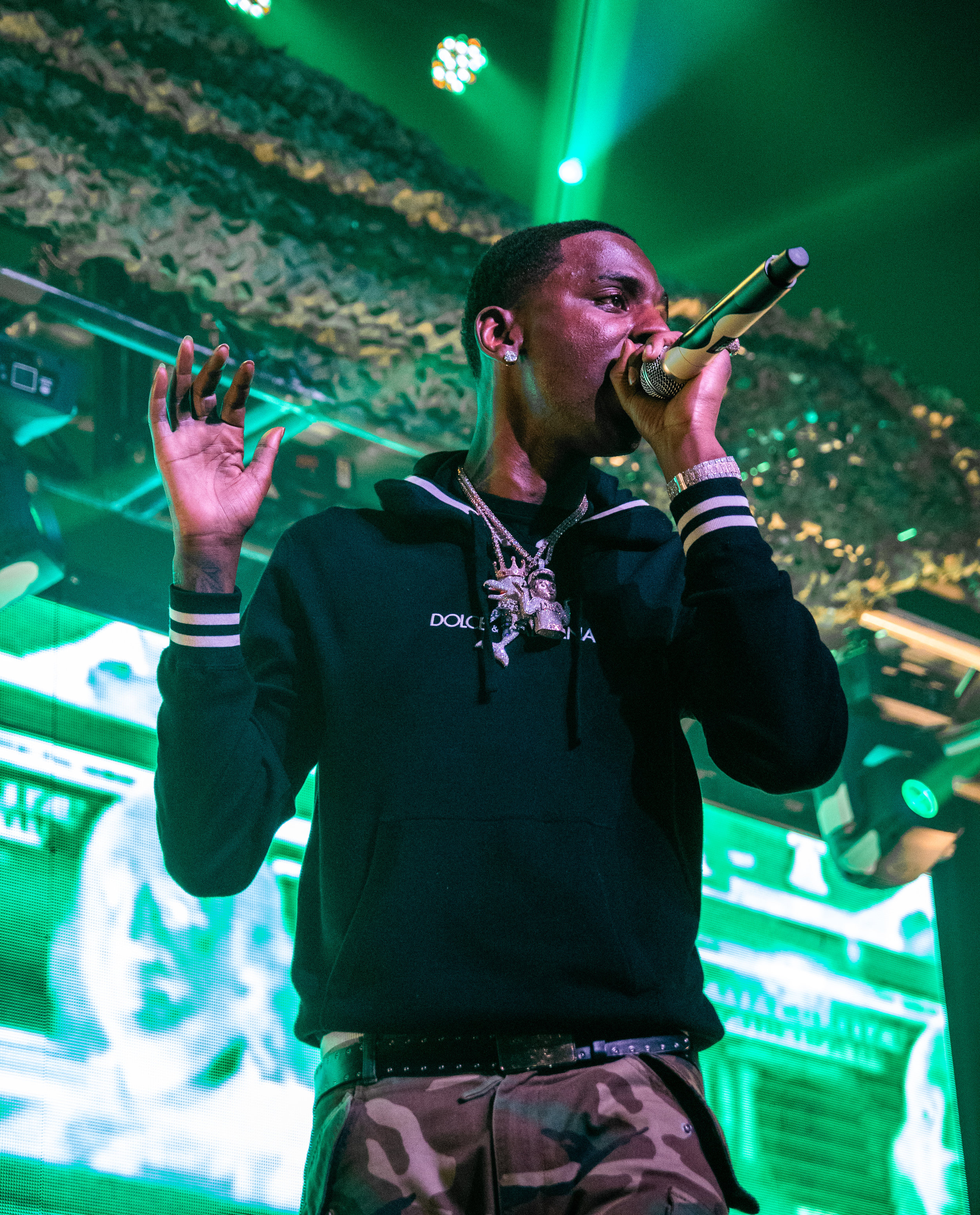 Young Dolph-10.jpg