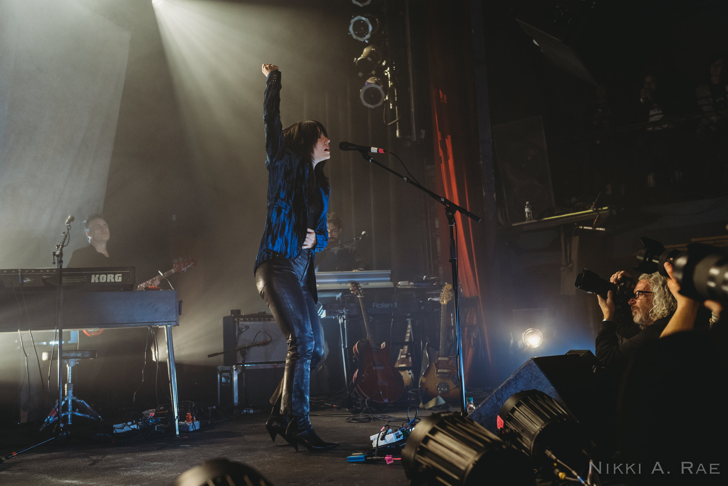 Sharon Van Etten The Gothic 02.18.2019-3.jpg