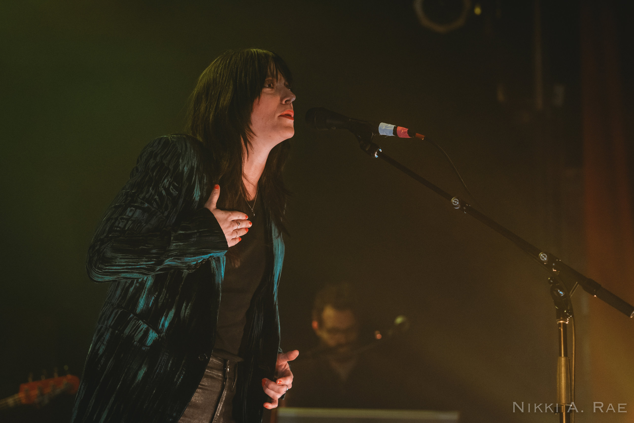 Sharon Van Etten The Gothic 02.18.2019-6.jpg