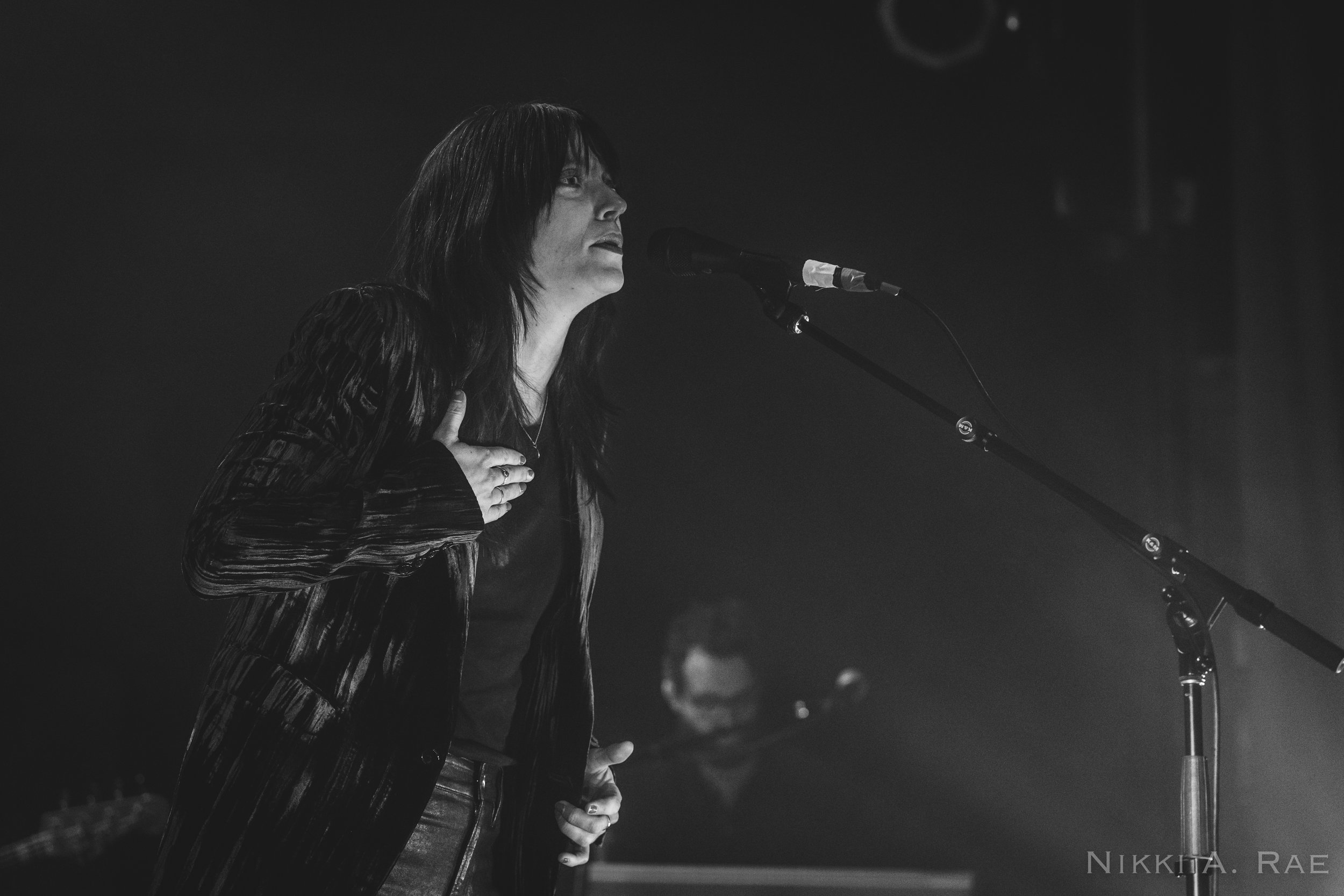 Sharon Van Etten The Gothic 02.18.2019-7.jpg