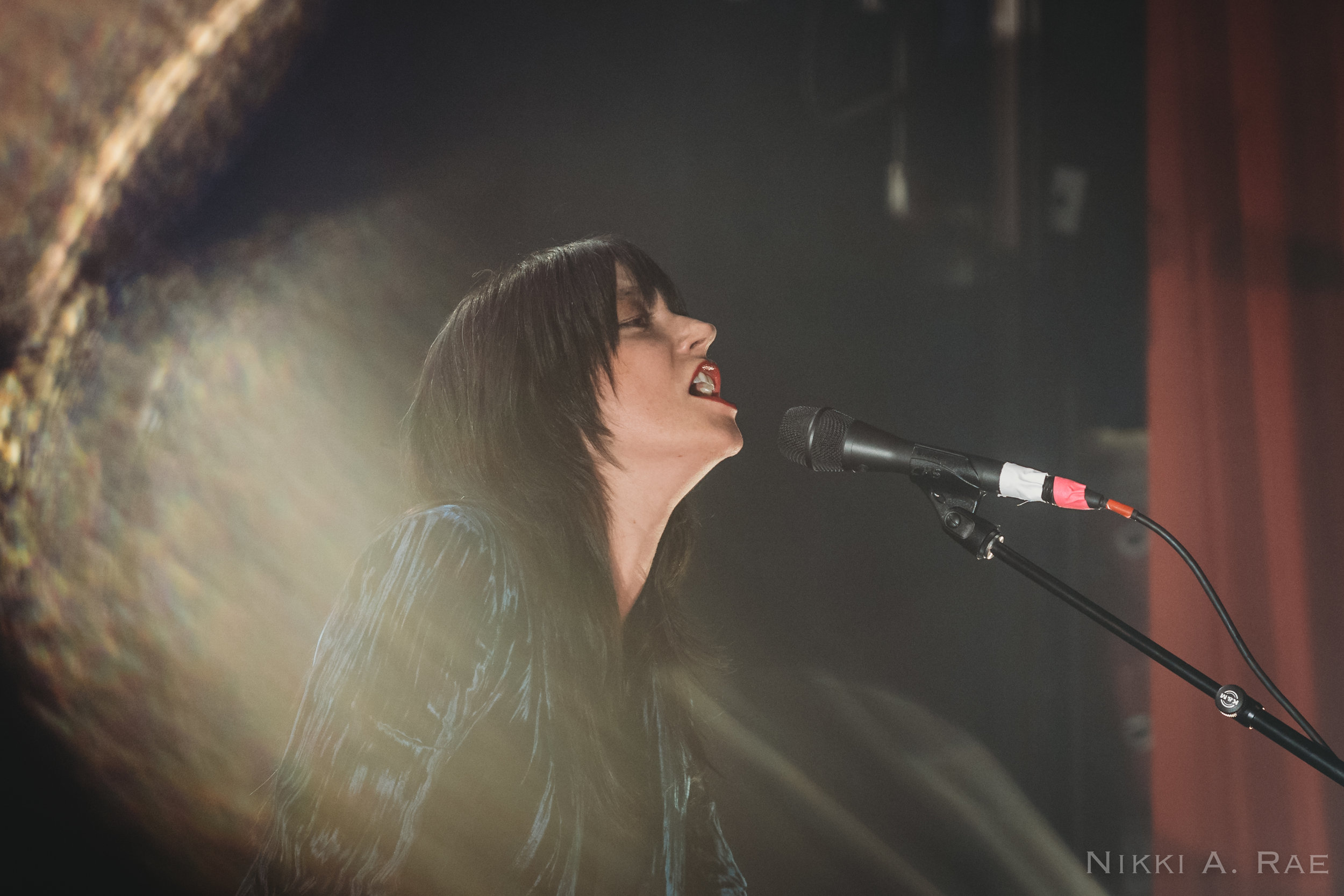 Sharon Van Etten The Gothic 02.18.2019-11.jpg