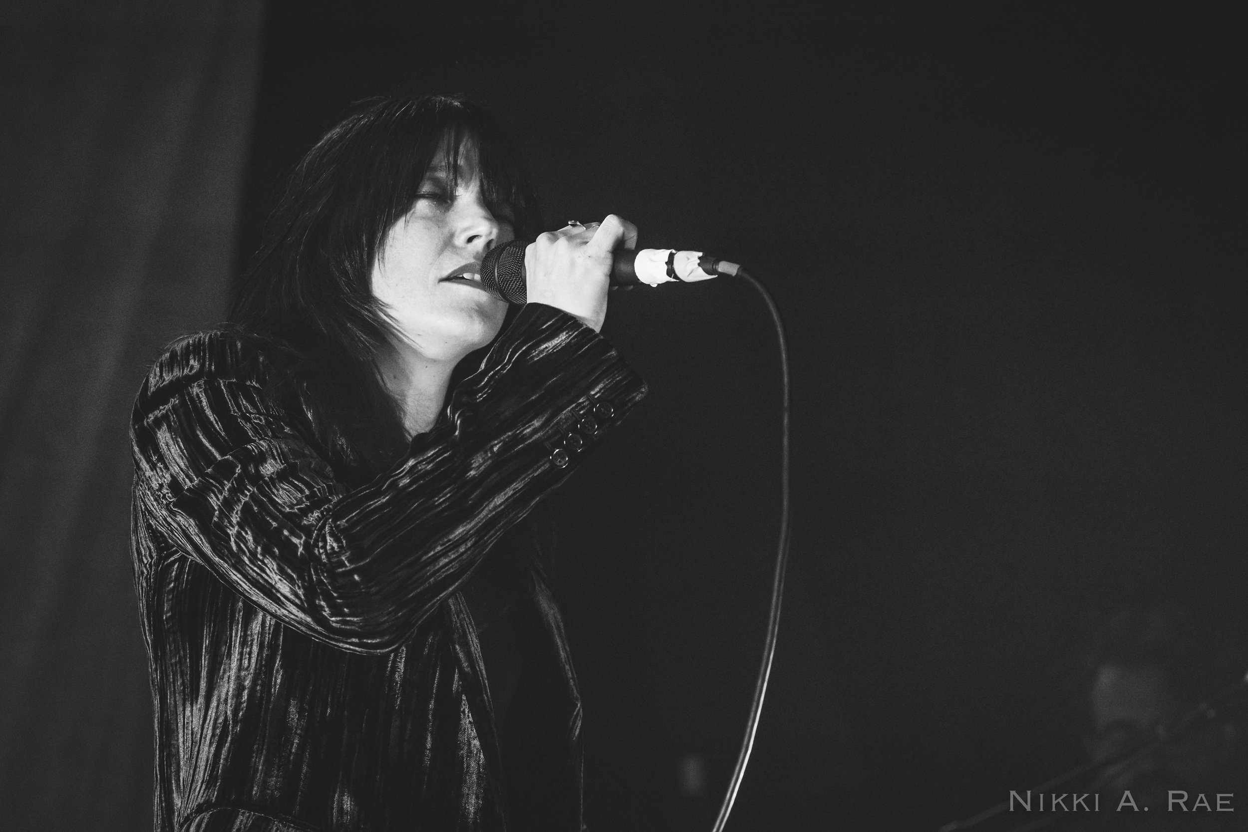 Sharon Van Etten The Gothic 02.18.2019-13.jpg