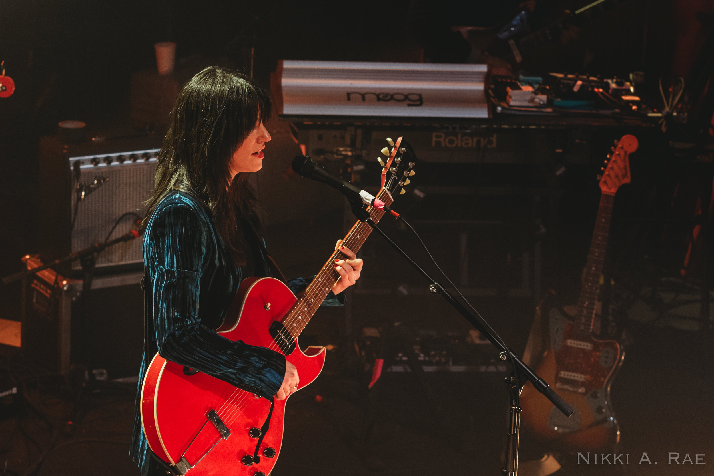 Sharon Van Etten The Gothic 02.18.2019-19.jpg