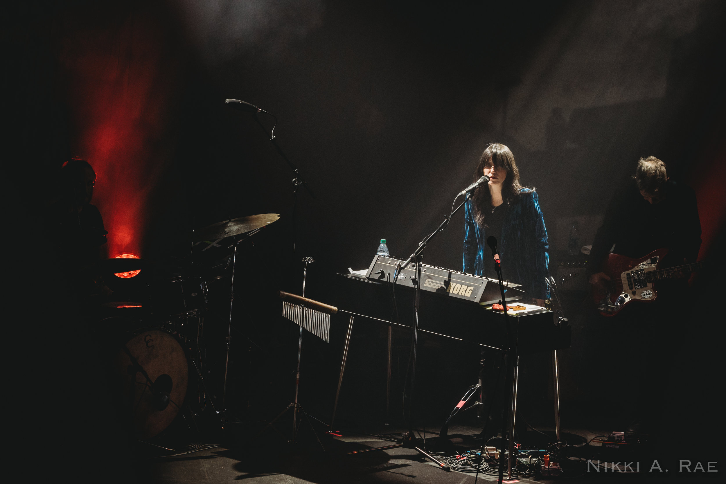 Sharon Van Etten The Gothic 02.18.2019-24.jpg