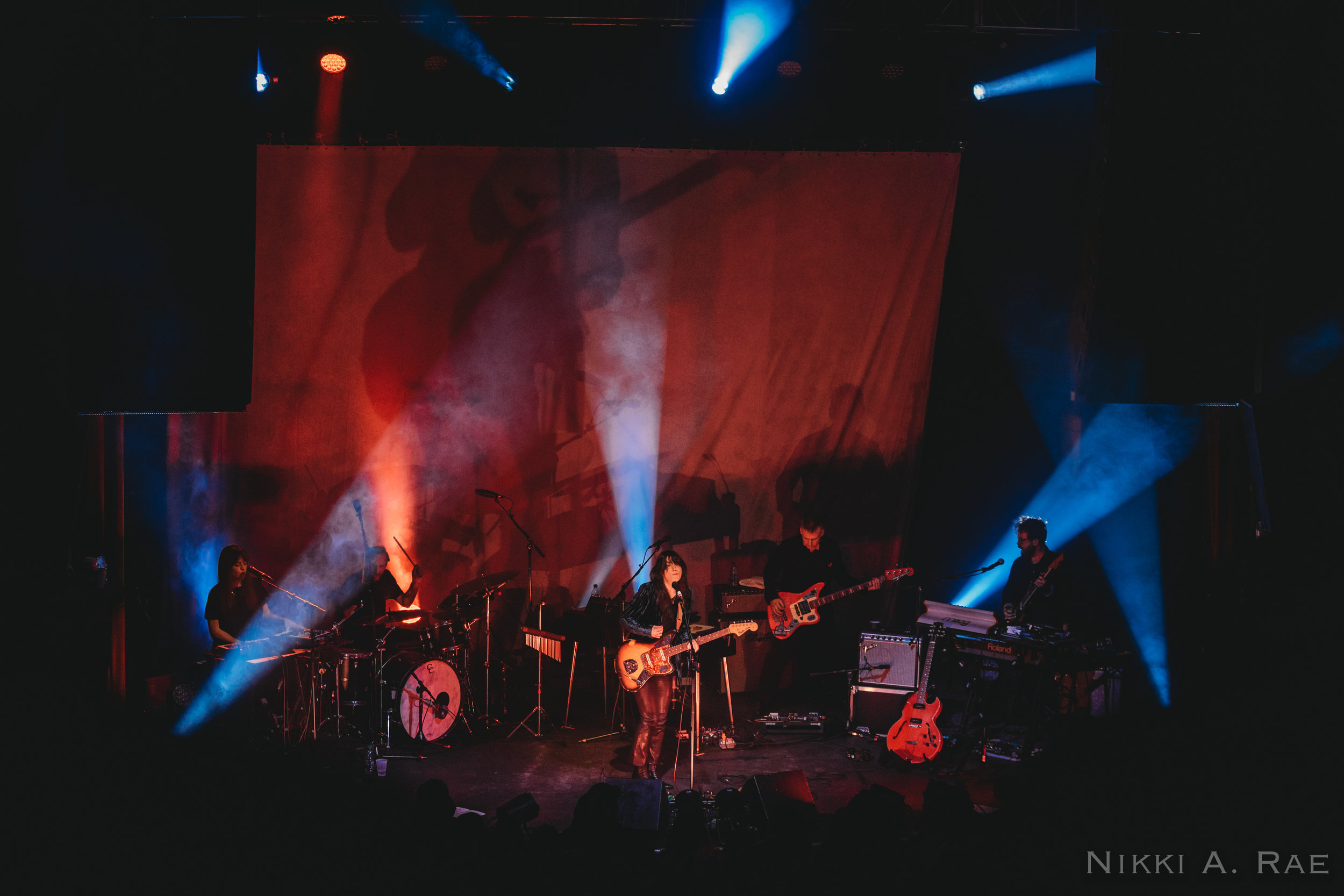 Sharon Van Etten The Gothic 02.18.2019-25.jpg