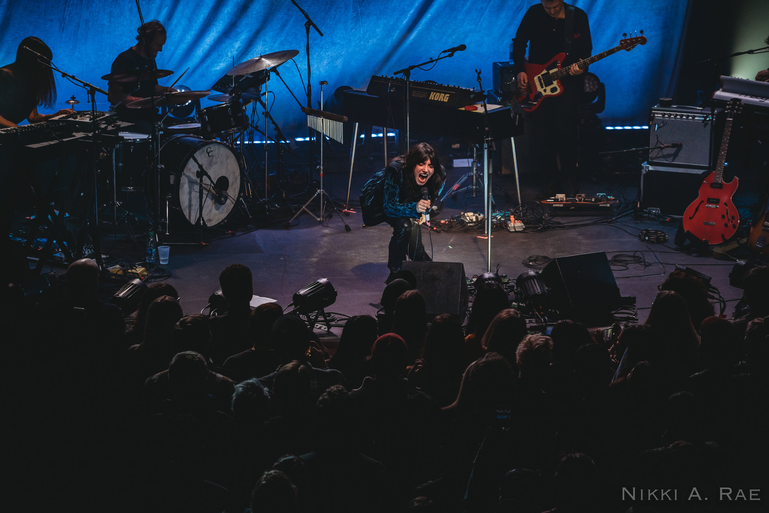 Sharon Van Etten The Gothic 02.18.2019-28.jpg