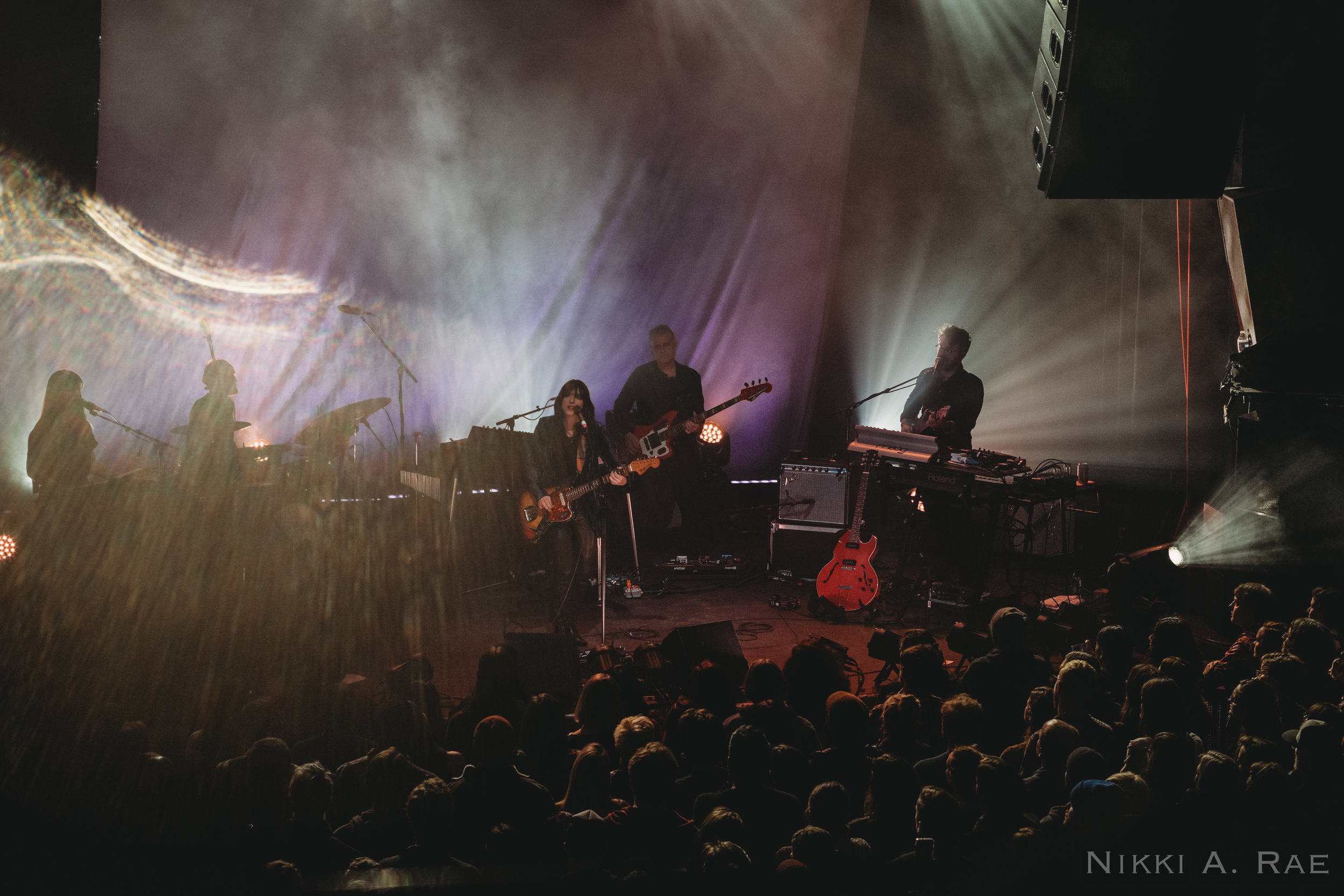 Sharon Van Etten The Gothic 02.18.2019-31.jpg