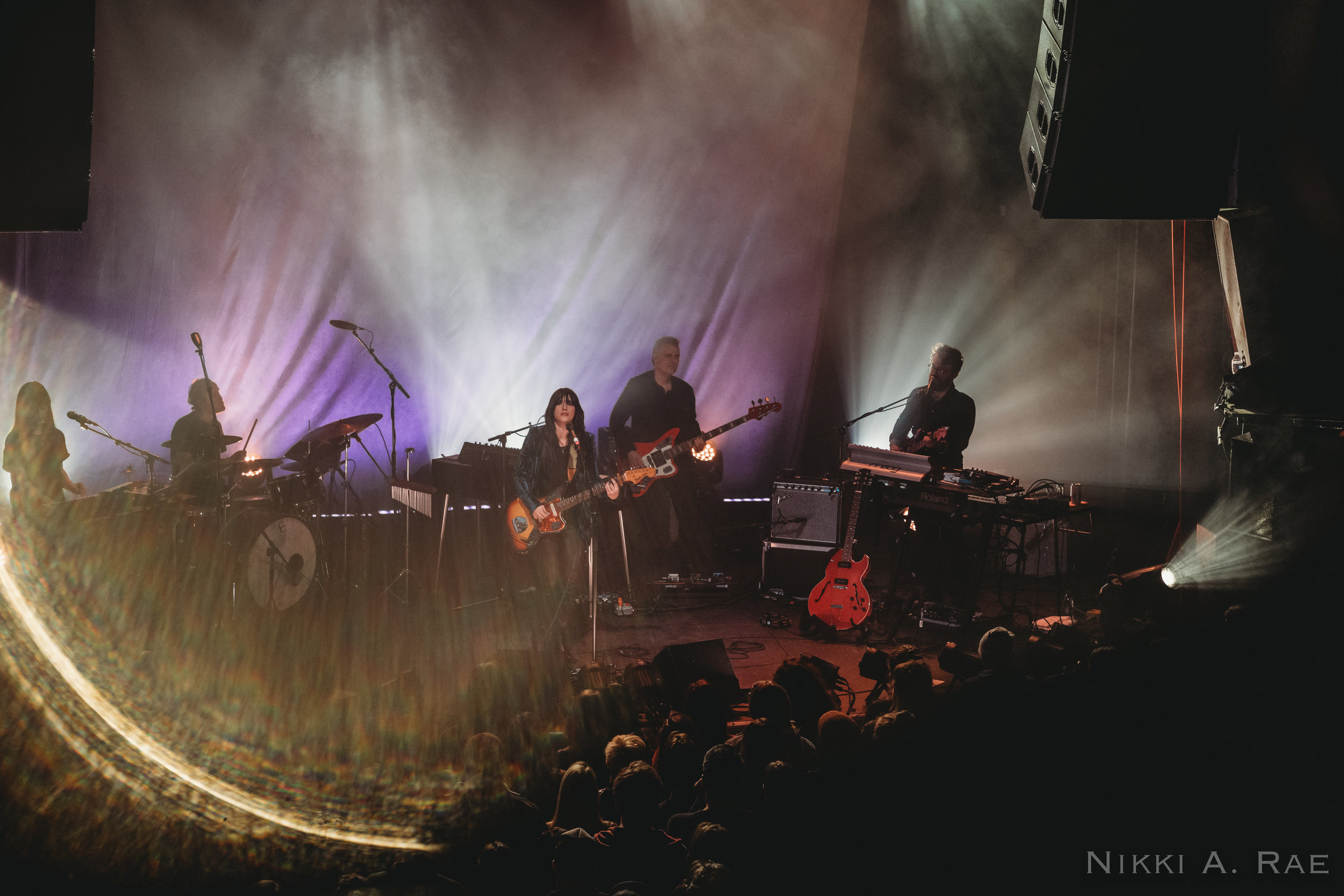Sharon Van Etten The Gothic 02.18.2019-33.jpg