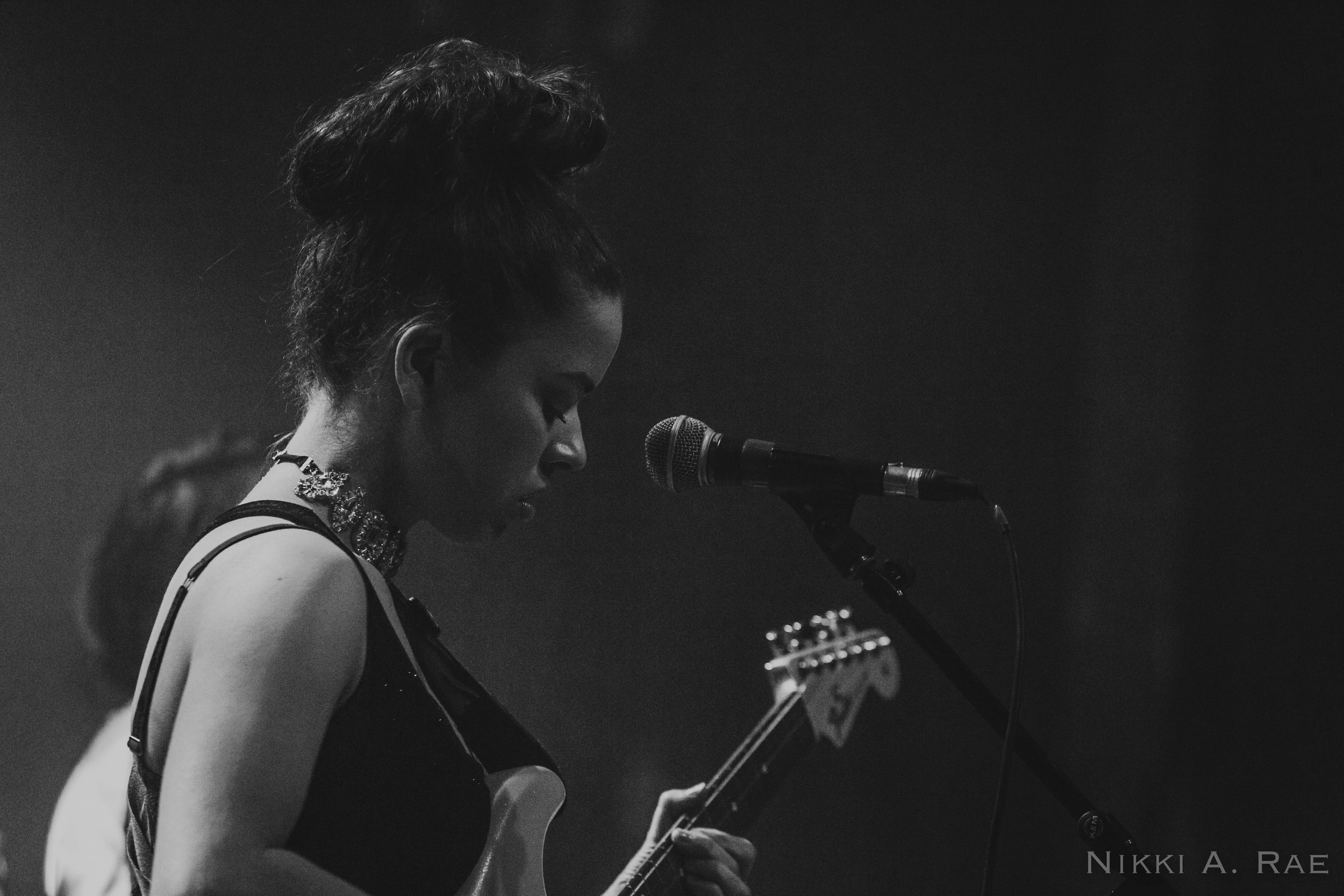 Nilüfer Yanya The Gothic 02.18.2019-5.jpg