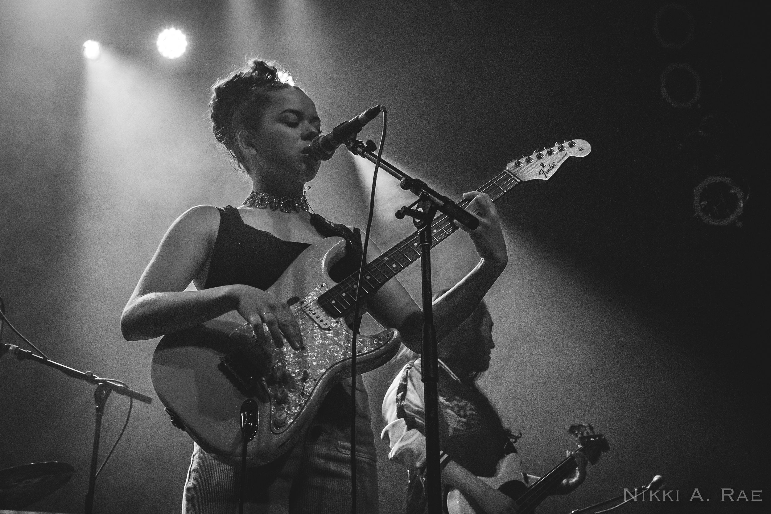 Nilüfer Yanya The Gothic 02.18.2019-8.jpg