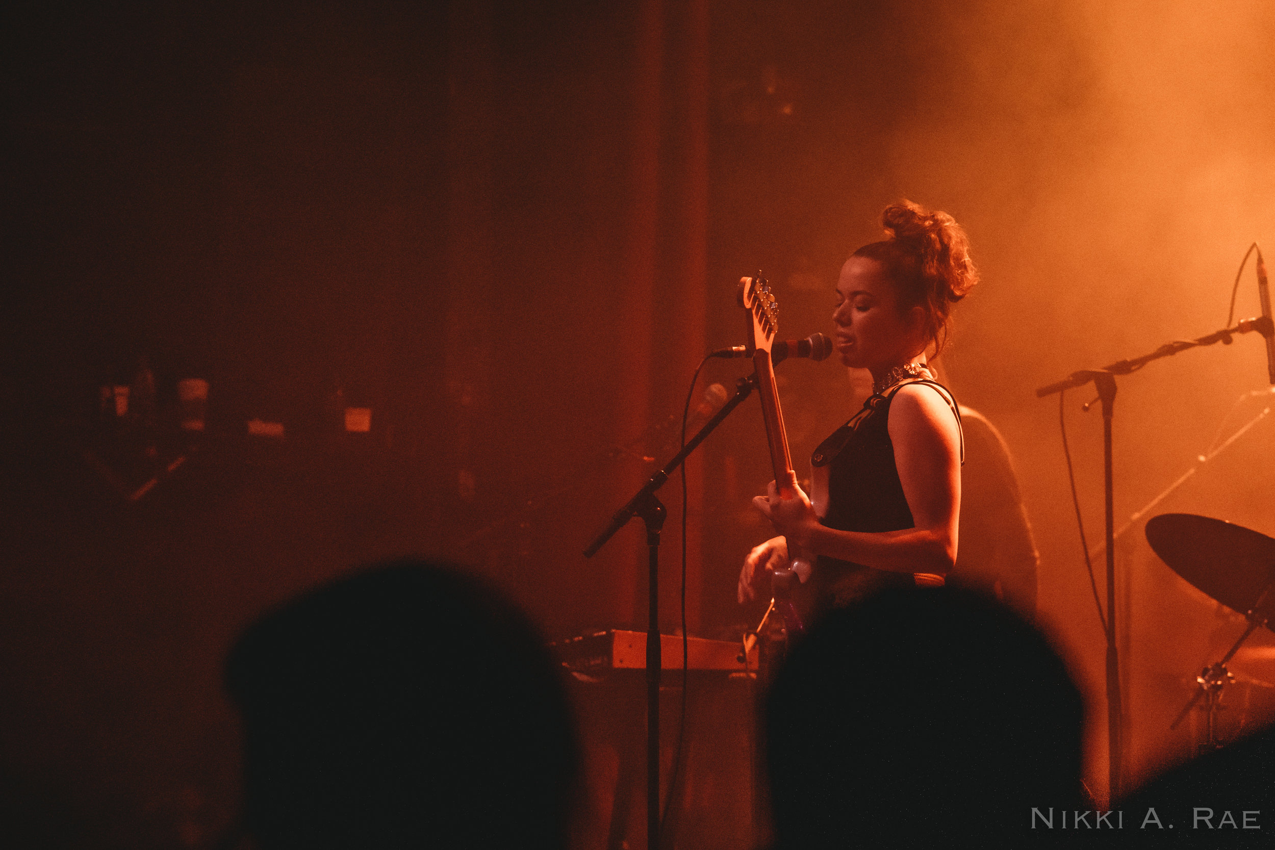 Nilüfer Yanya The Gothic 02.18.2019-13.jpg