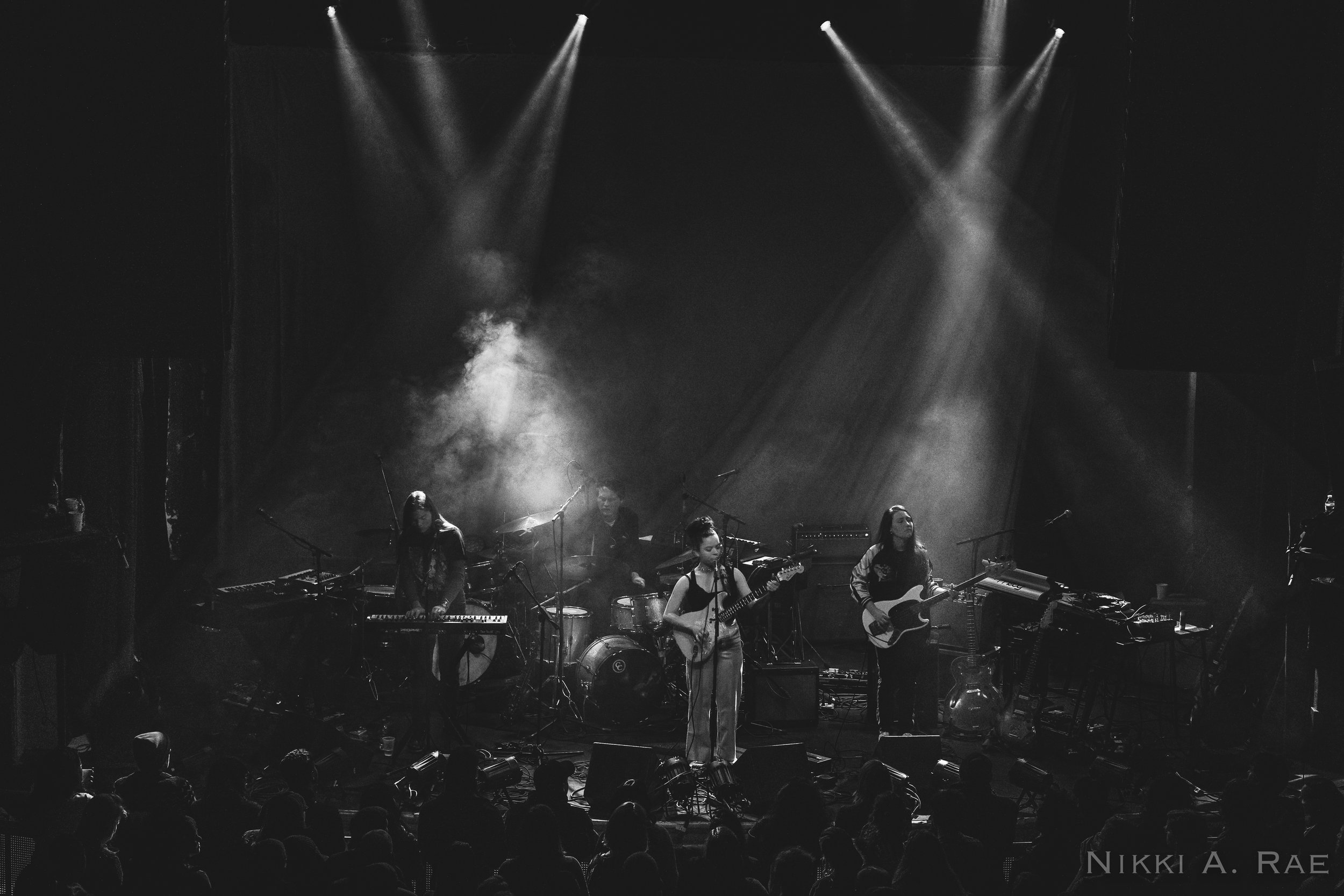 Nilüfer Yanya The Gothic 02.18.2019-12.jpg