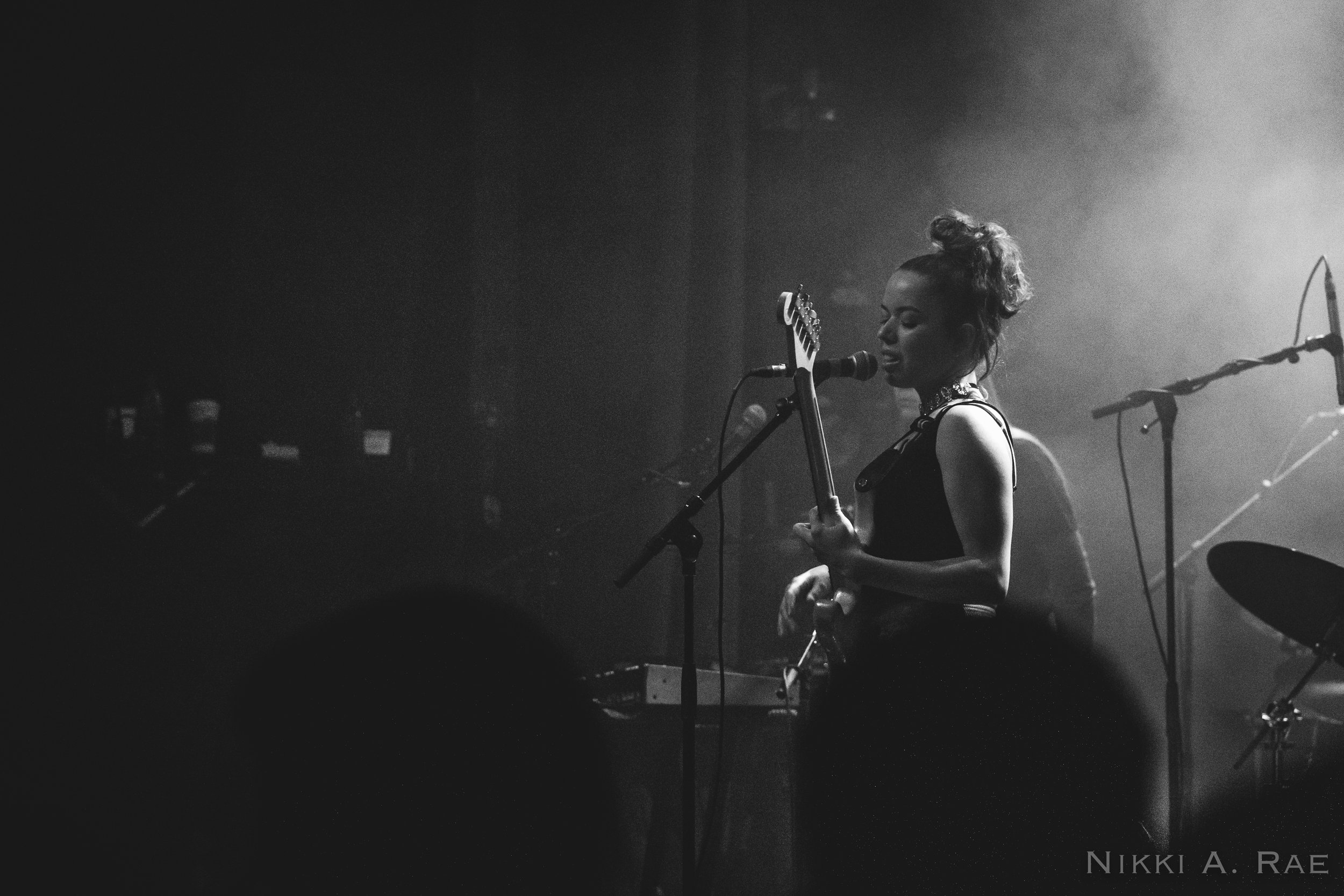 Nilüfer Yanya The Gothic 02.18.2019-14.jpg