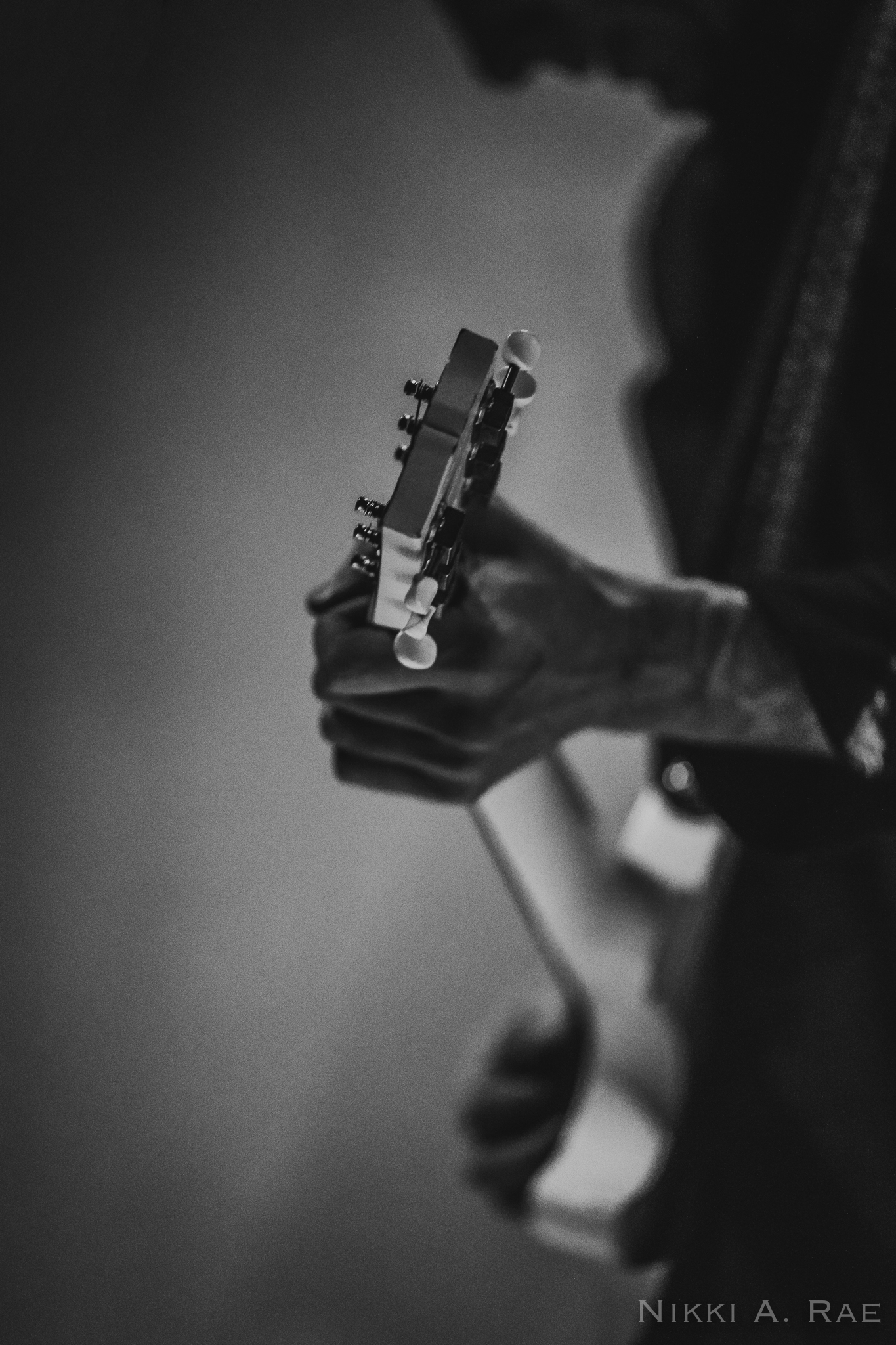 Ryan Bingham Ogden Theater 04.02.2019-2.jpg