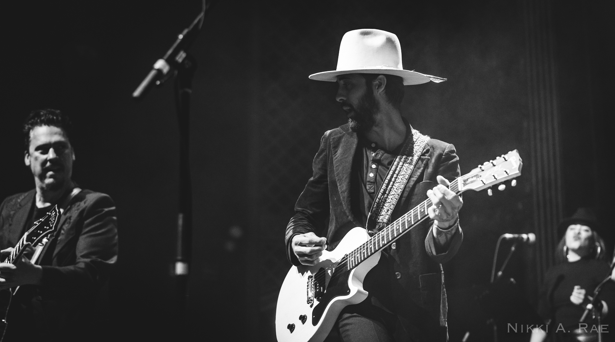 Ryan Bingham Ogden Theater 04.02.2019-6.jpg