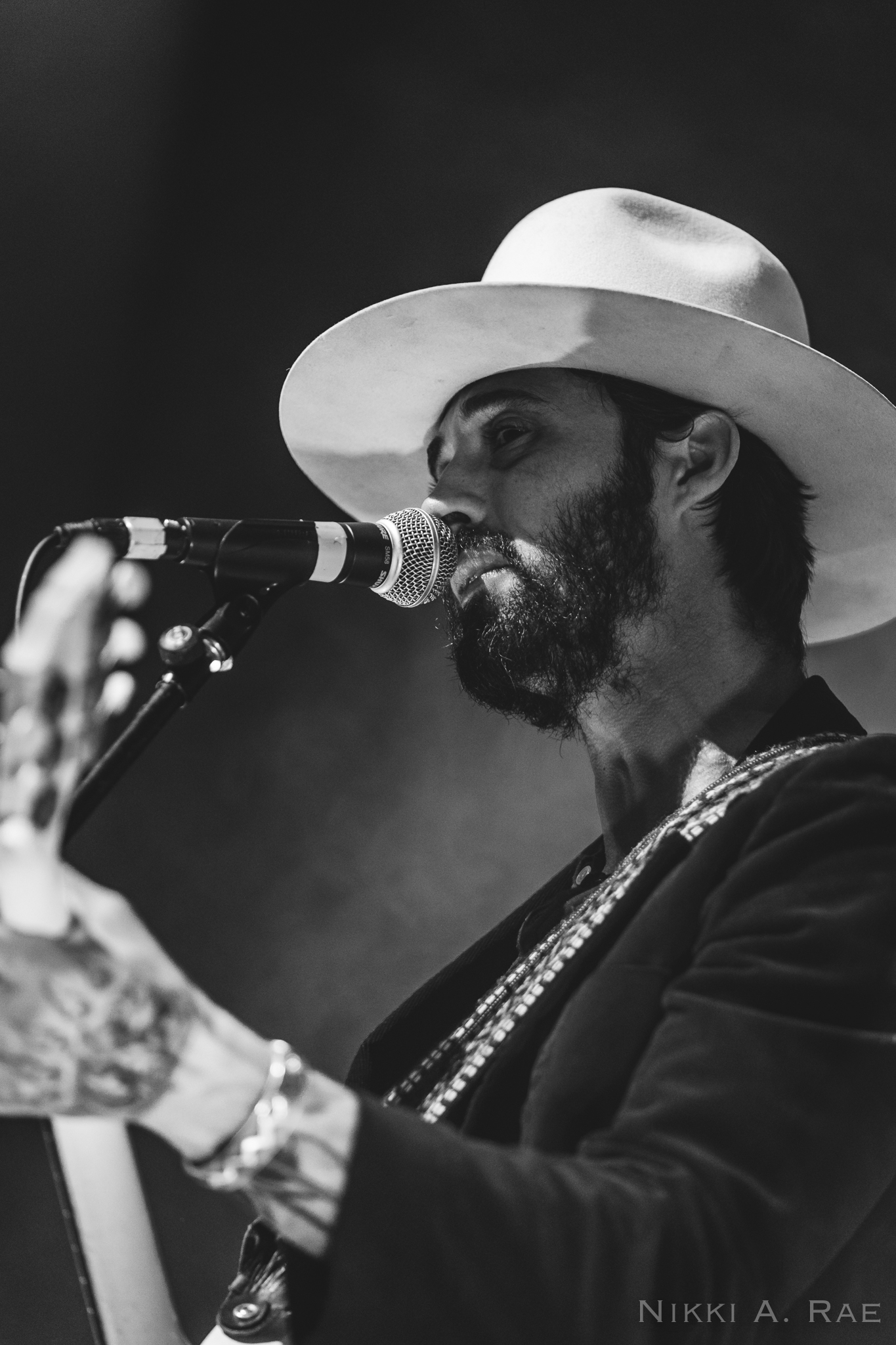 Ryan Bingham Ogden Theater 04.02.2019-8.jpg