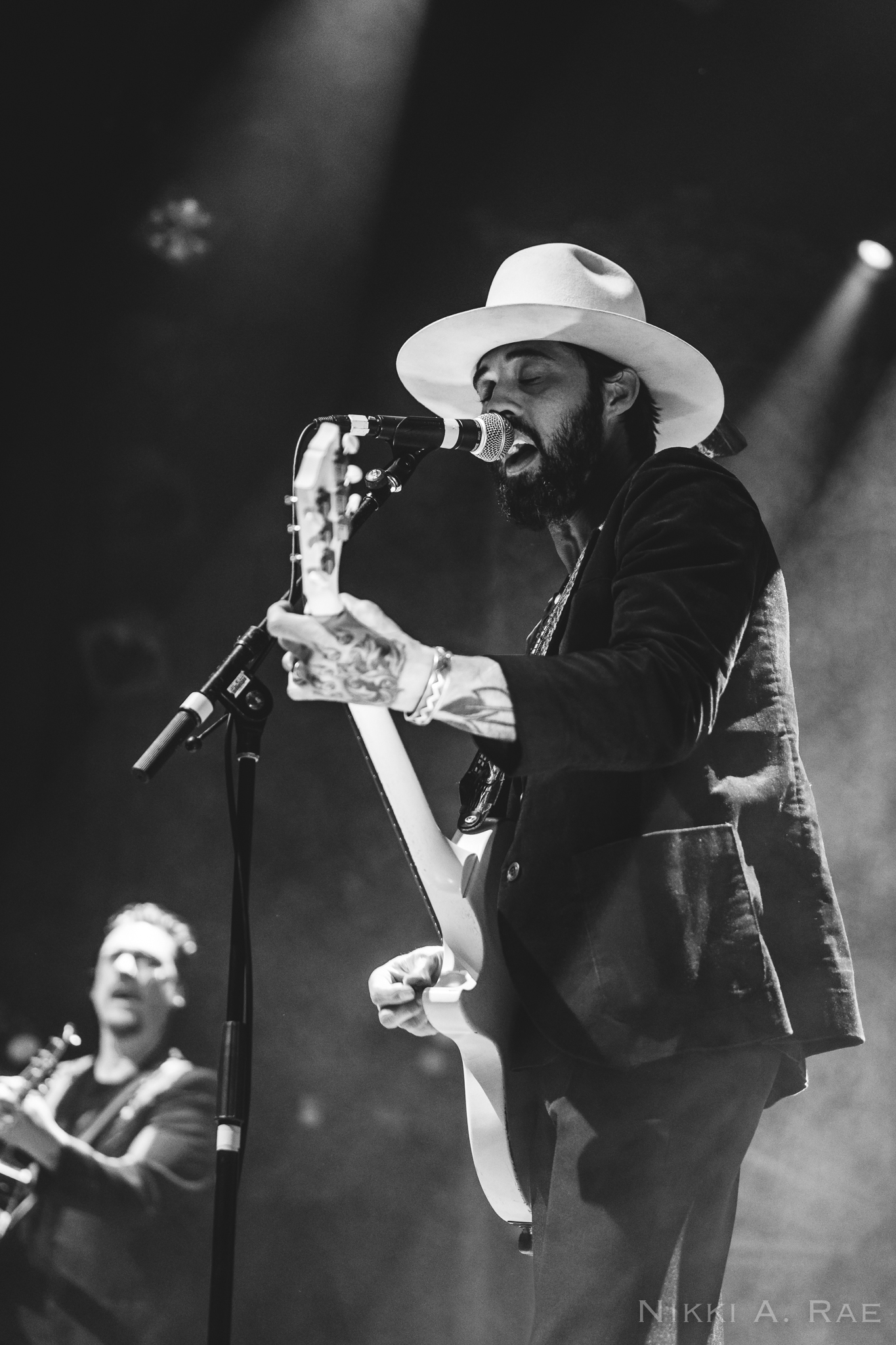 Ryan Bingham Ogden Theater 04.02.2019-9.jpg