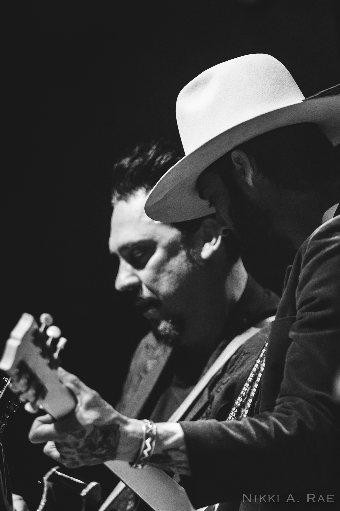 Ryan Bingham Ogden Theater 04.02.2019-18.jpg