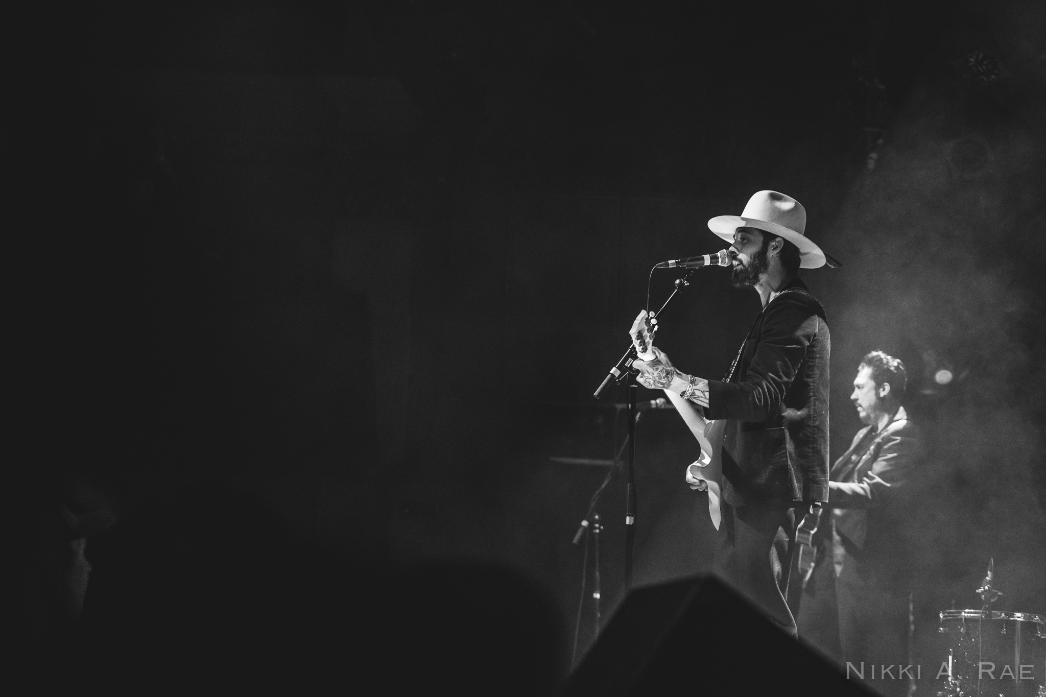Ryan Bingham Ogden Theater 04.02.2019-28.jpg