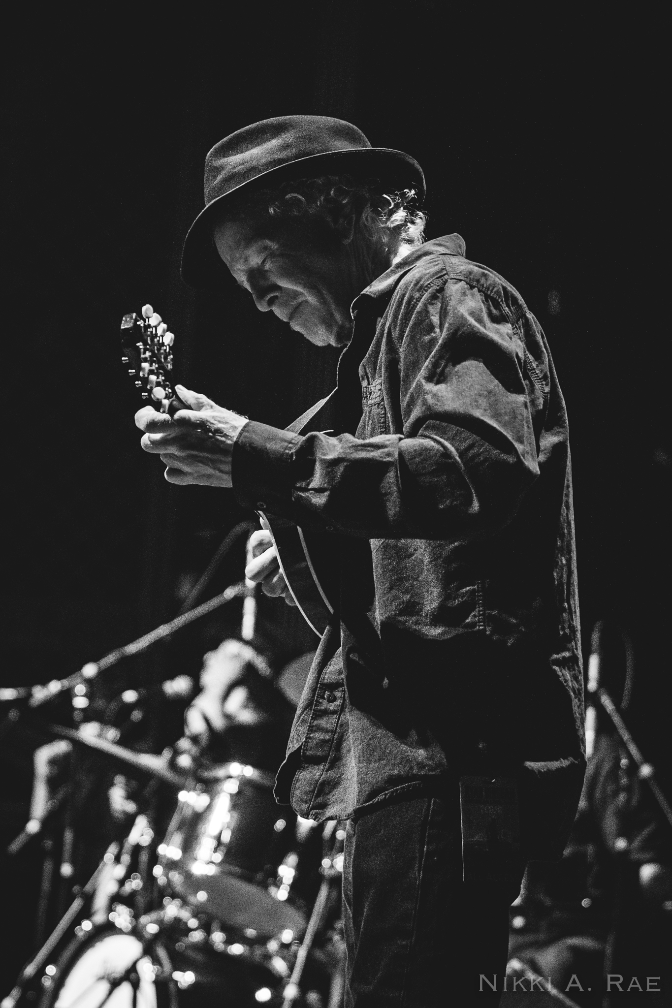 Ryan Bingham Ogden Theater 04.02.2019-33.jpg