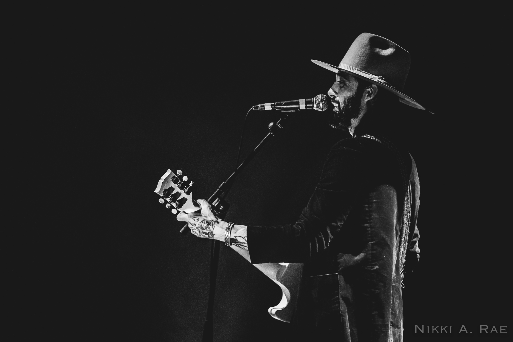 Ryan Bingham Ogden Theater 04.02.2019-43.jpg