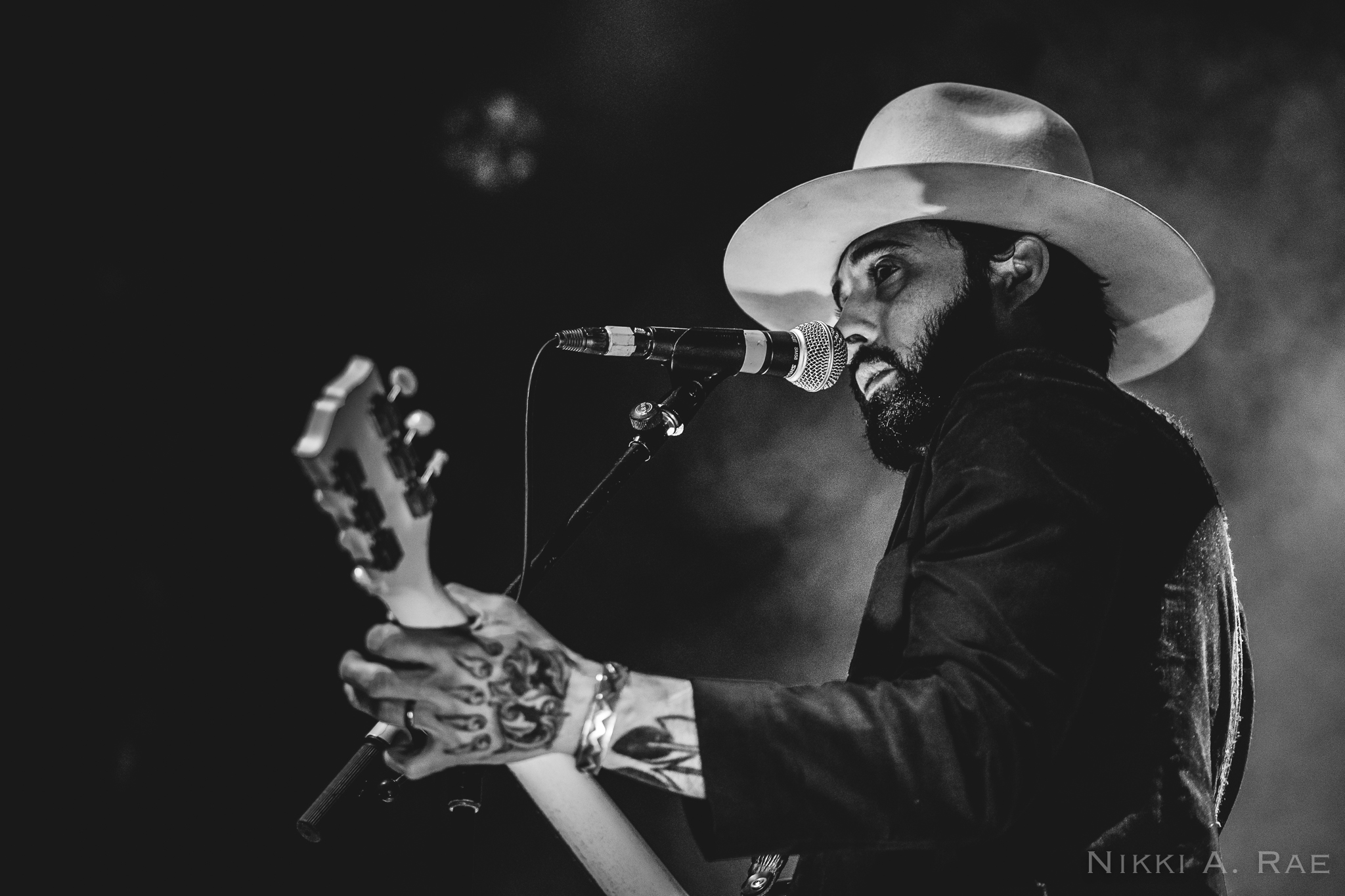 Ryan Bingham Ogden Theater 04.02.2019-13.jpg
