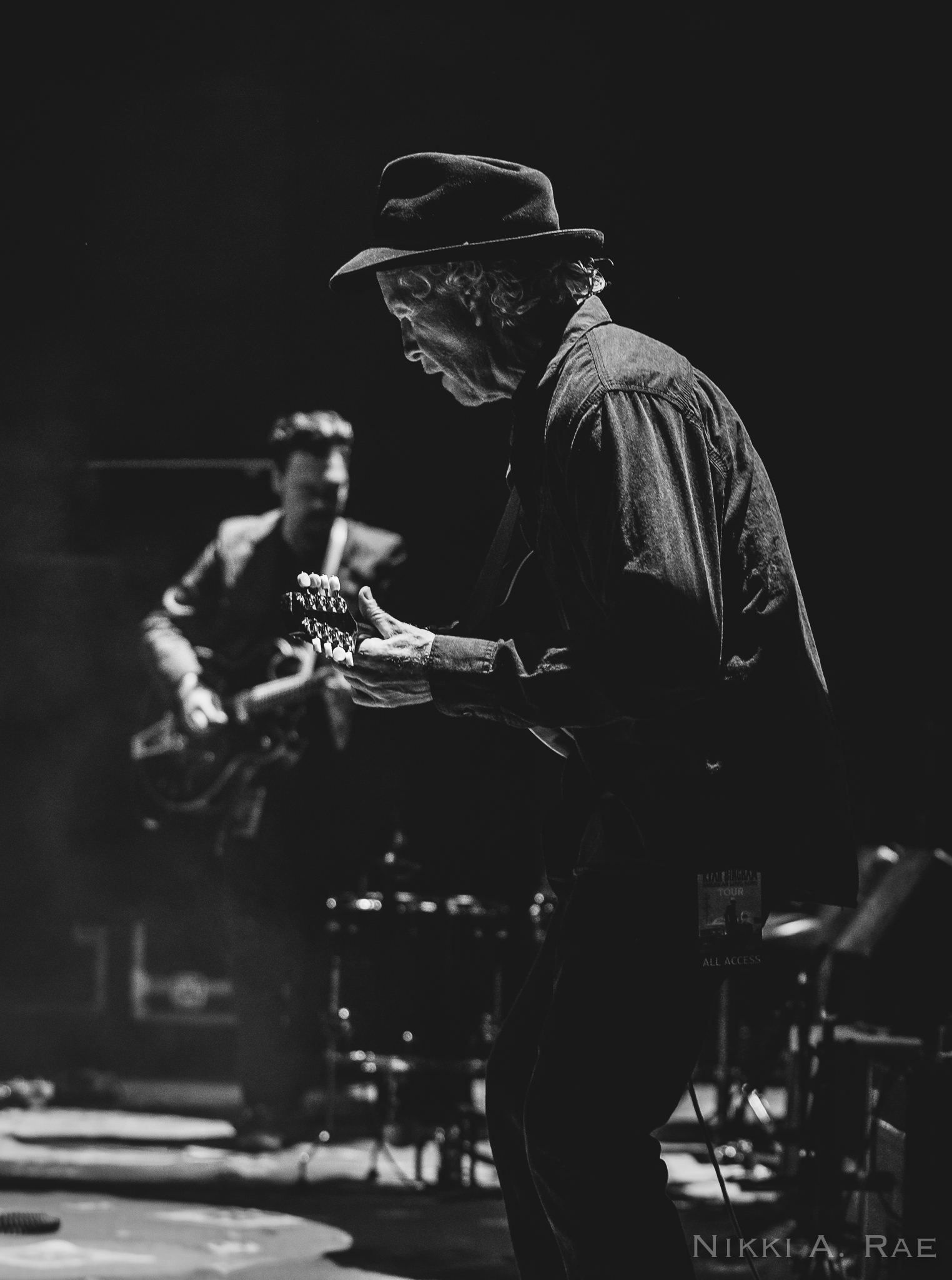 Ryan Bingham Ogden Theater 04.02.2019-48.jpg